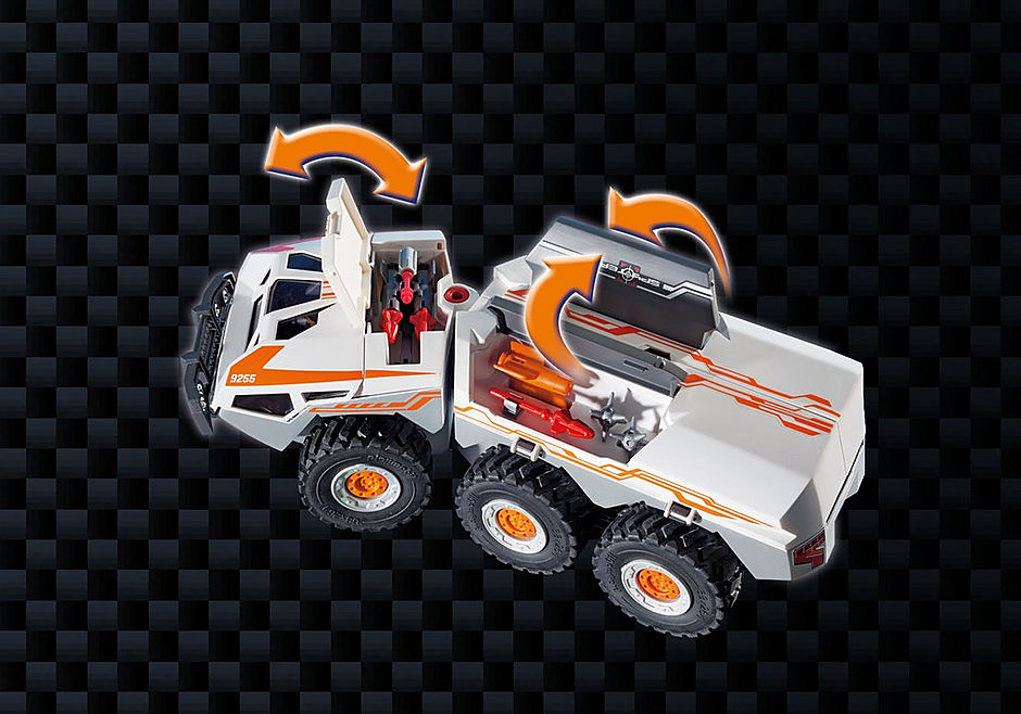 http://media.playmobil.com/i/playmobil/9255_product_extra5/SpyTeam Battle Truck