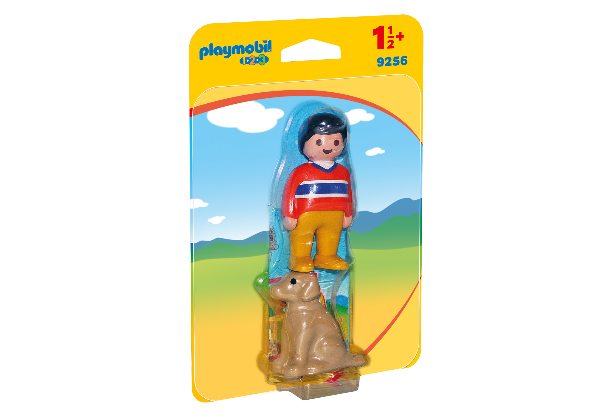 http://media.playmobil.com/i/playmobil/9256_product_box_front