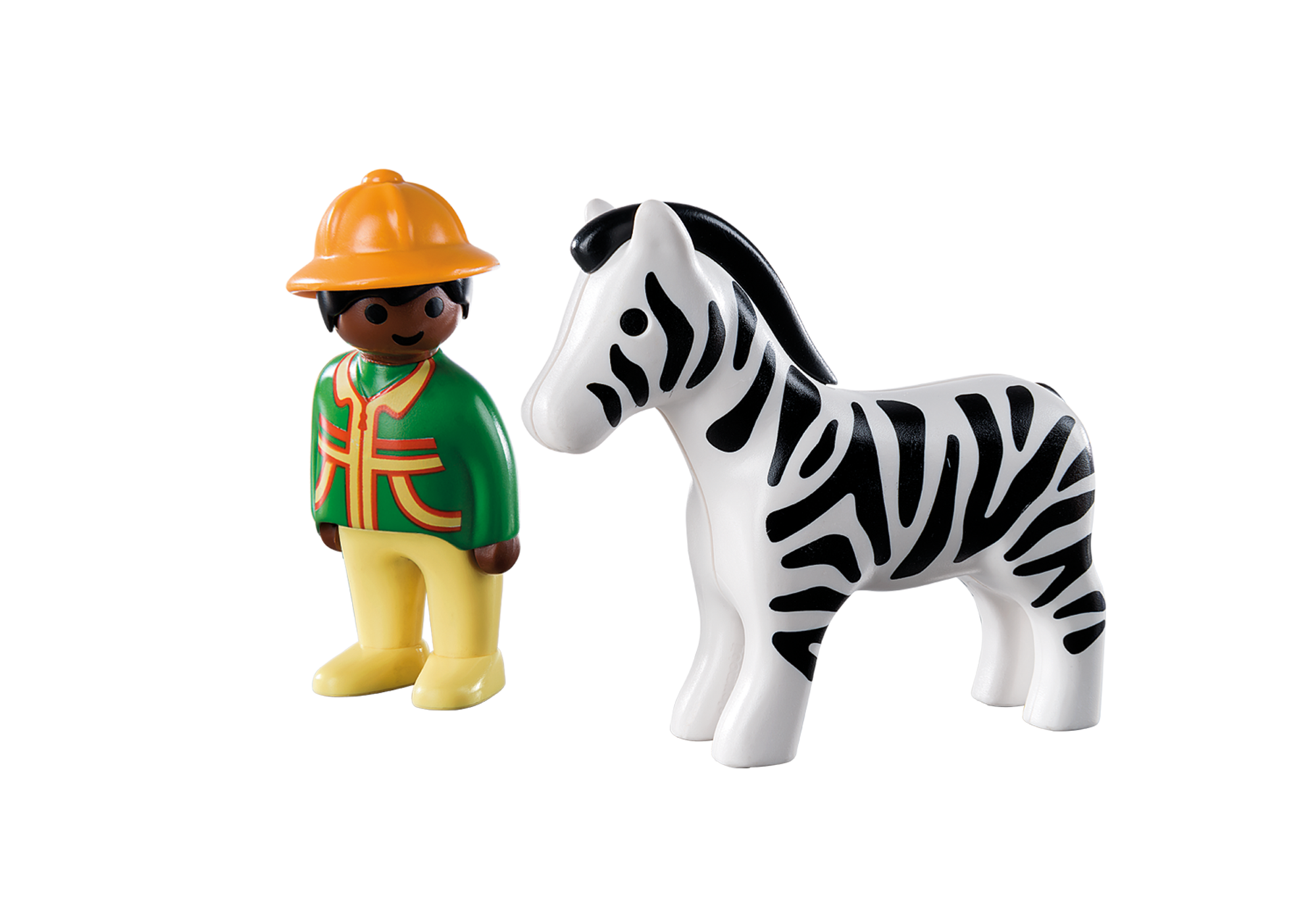 http://media.playmobil.com/i/playmobil/9257_product_box_back/Ranger mit Zebra