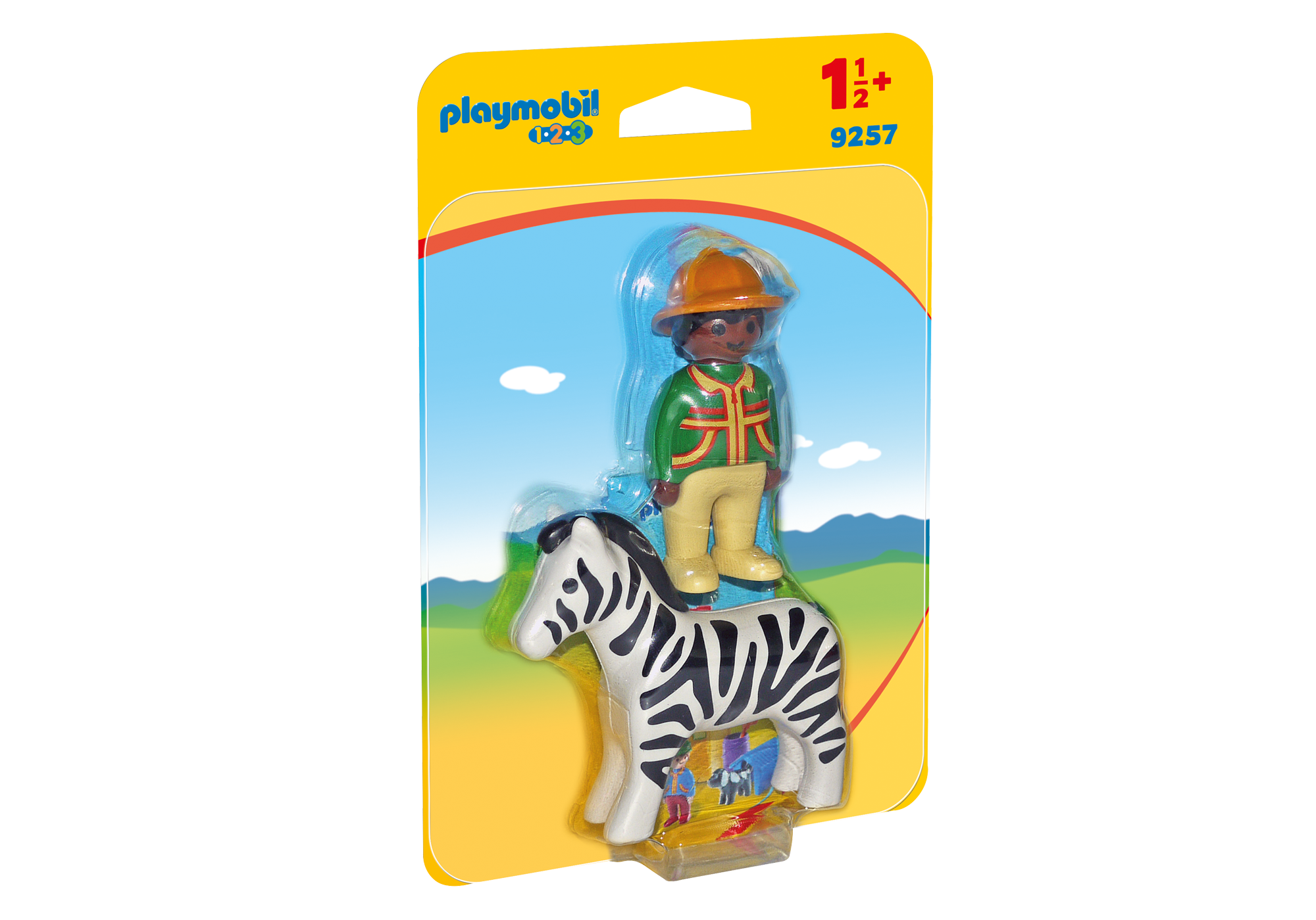 http://media.playmobil.com/i/playmobil/9257_product_box_front/1.2.3 Homem com Zebra