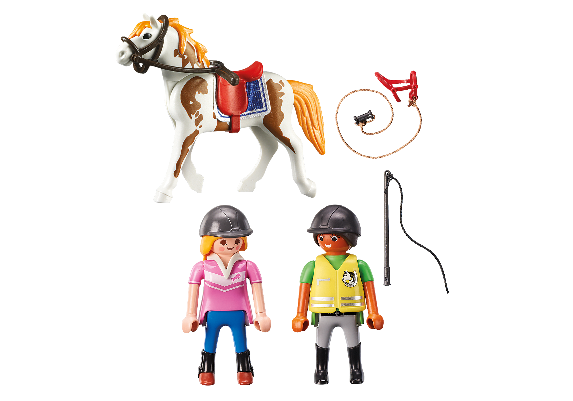 http://media.playmobil.com/i/playmobil/9258_product_box_back/Riding instructor