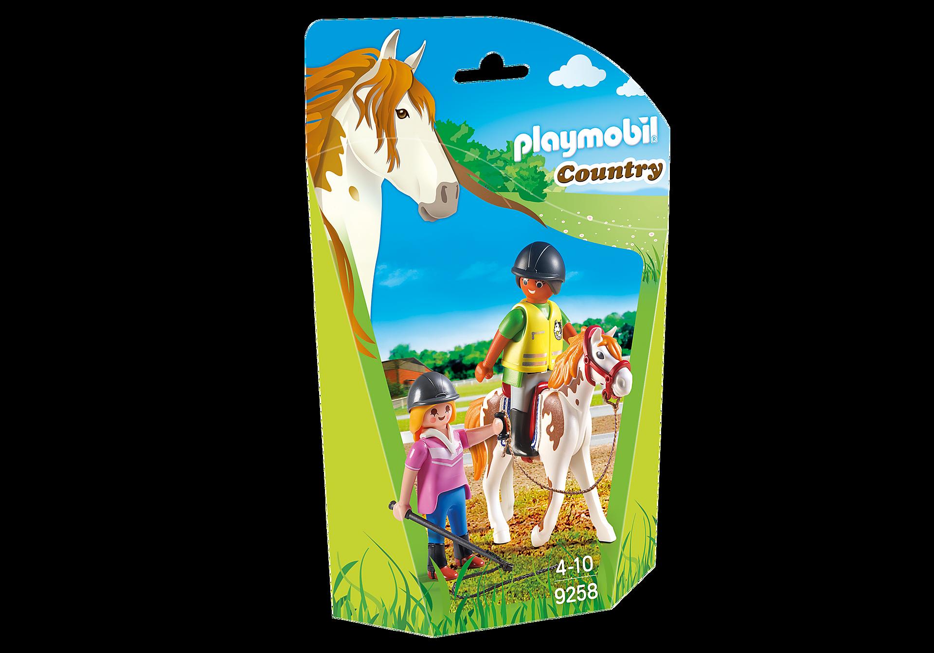 http://media.playmobil.com/i/playmobil/9258_product_box_front/Profesor de Equitación
