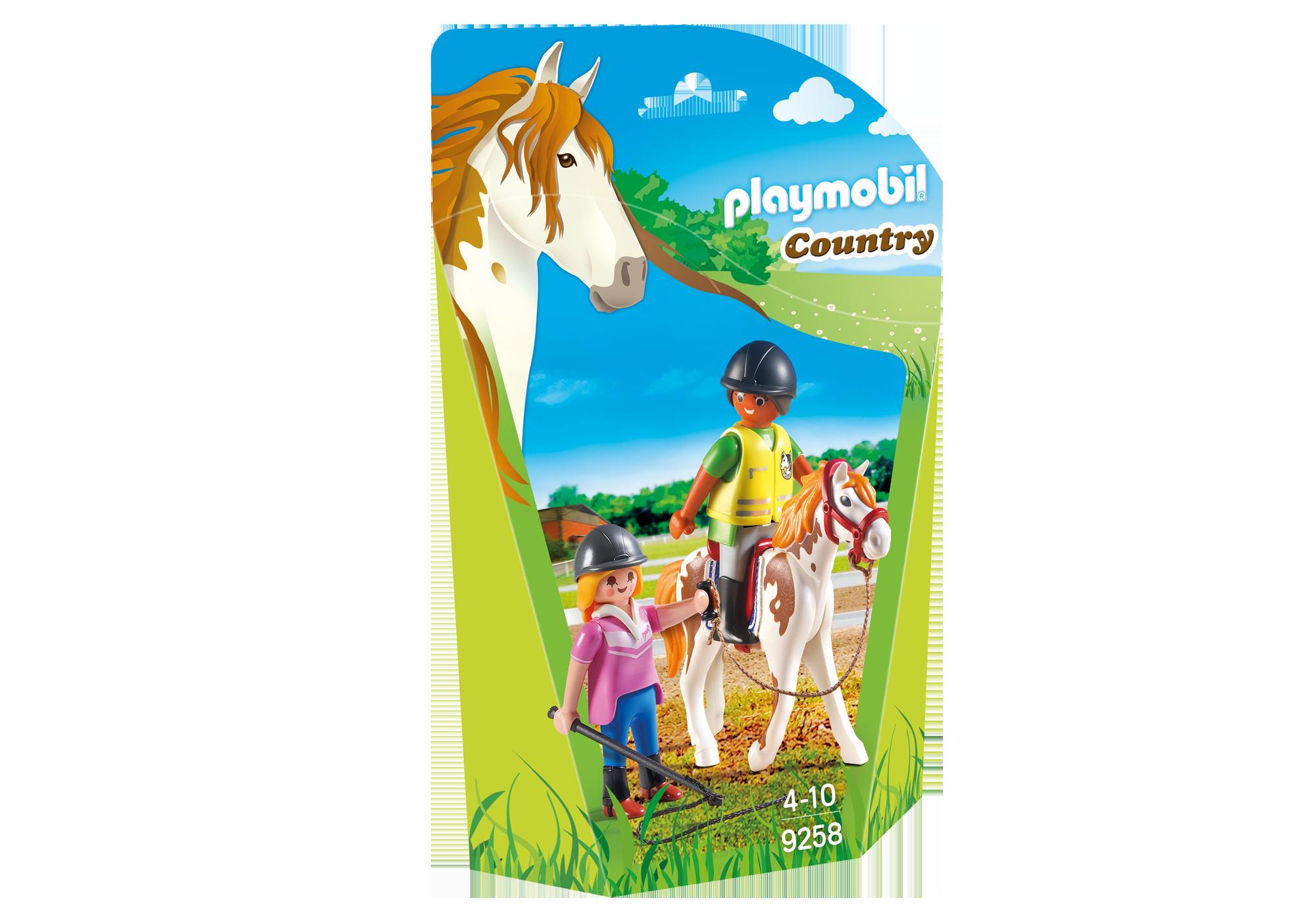 http://media.playmobil.com/i/playmobil/9258_product_box_front/Riding instructor