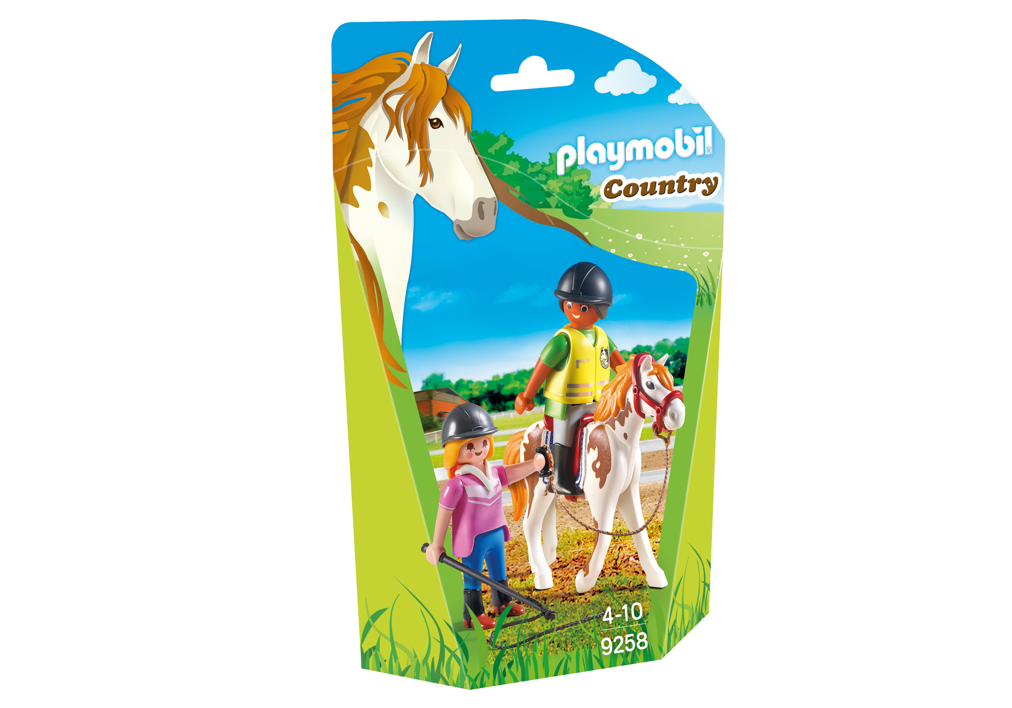 http://media.playmobil.com/i/playmobil/9258_product_box_front