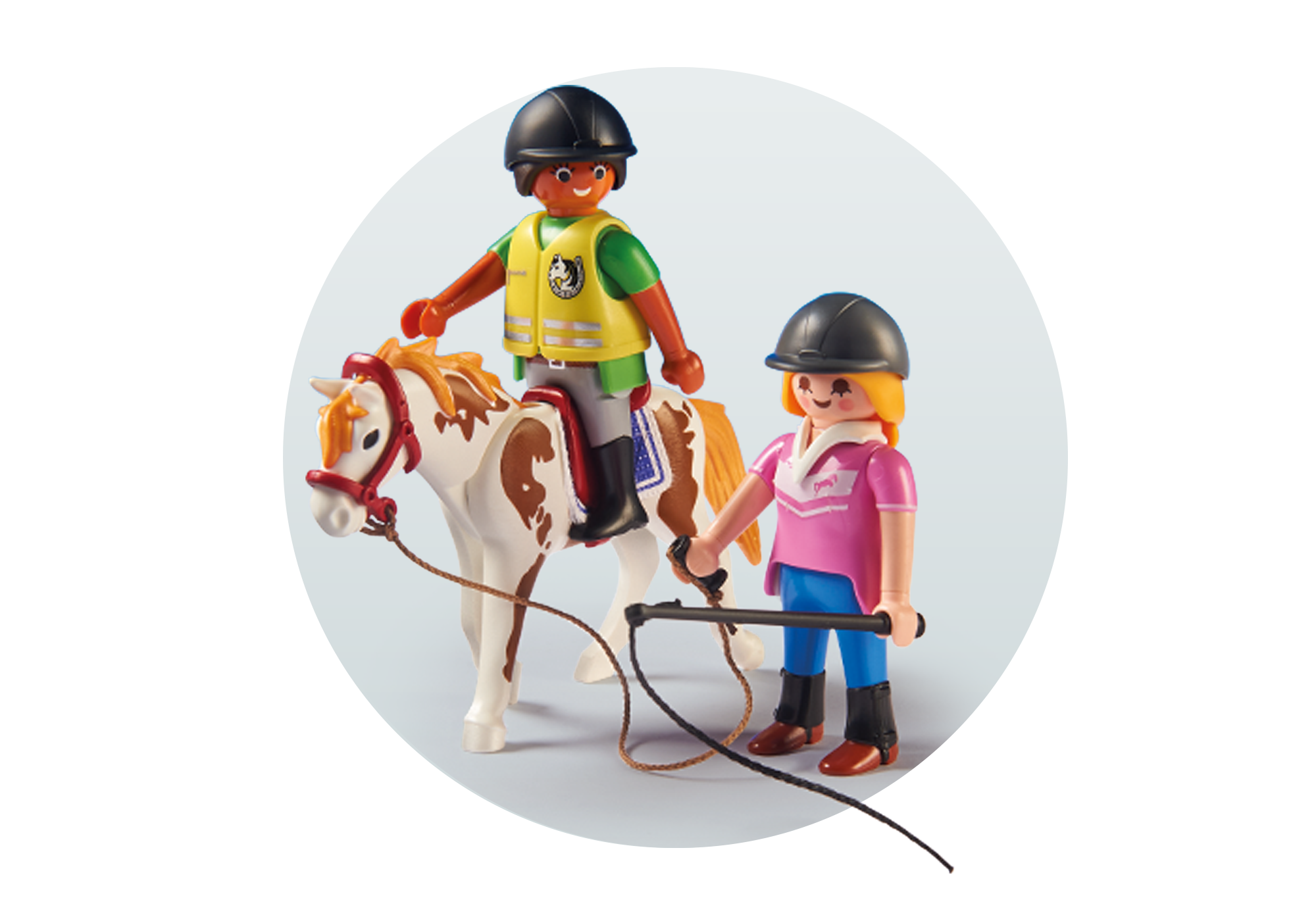 http://media.playmobil.com/i/playmobil/9258_product_extra1