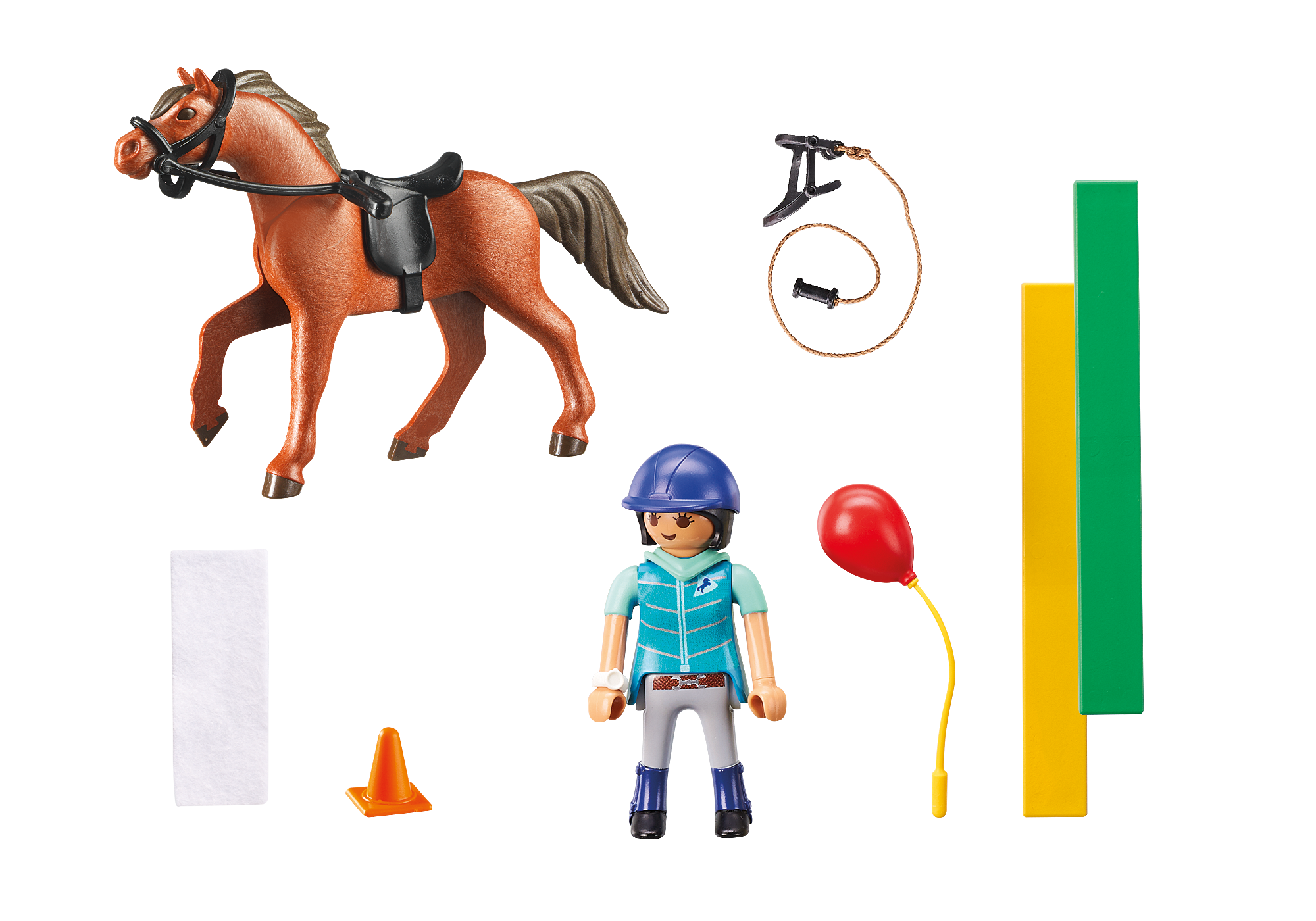http://media.playmobil.com/i/playmobil/9259_product_box_back