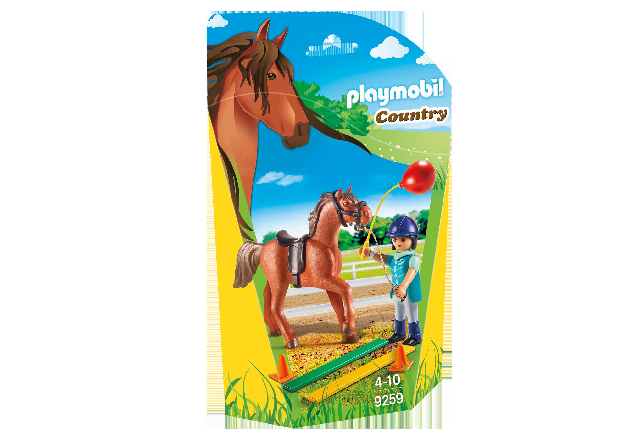 http://media.playmobil.com/i/playmobil/9259_product_box_front/Terapeuta de Caballos