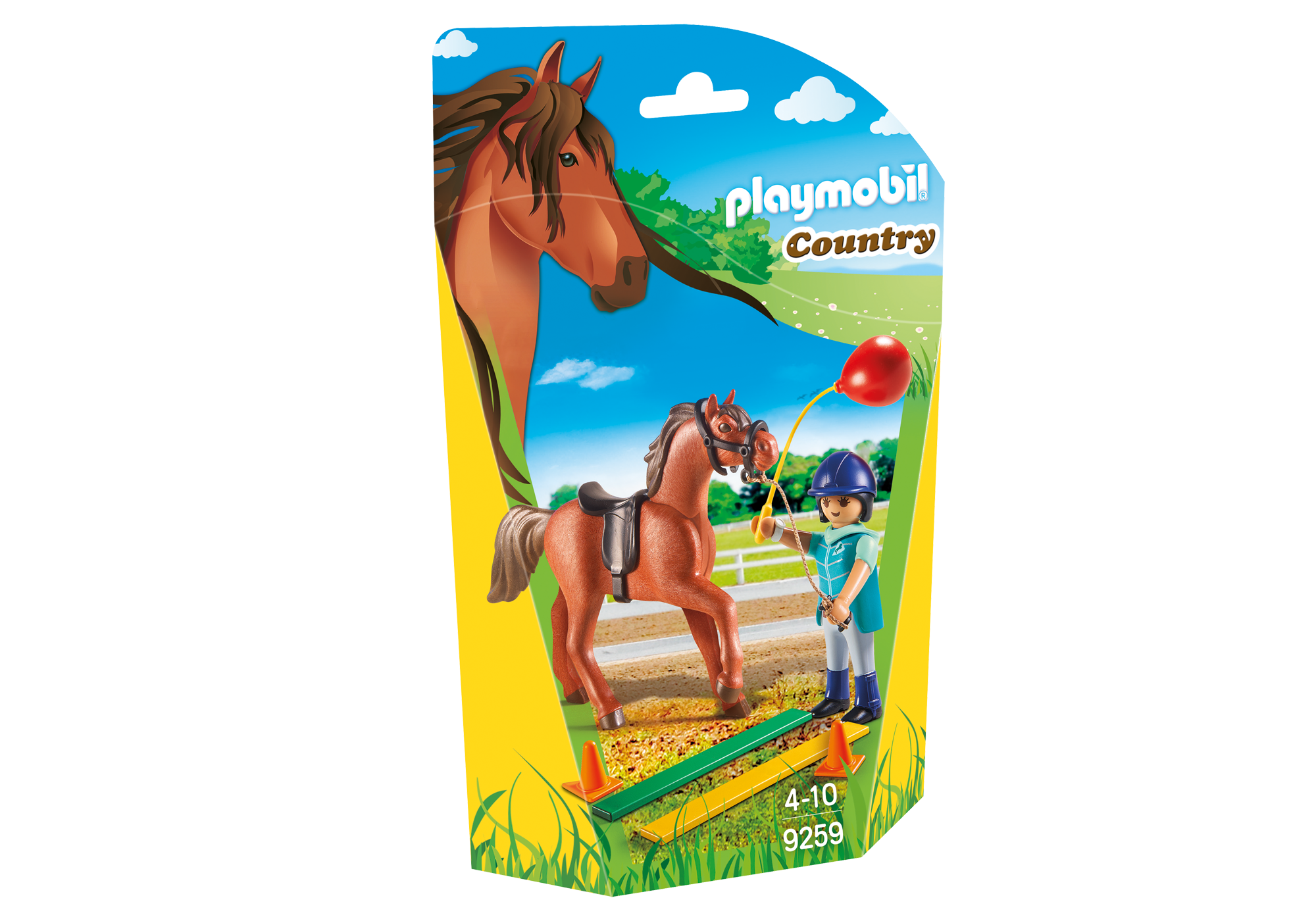 http://media.playmobil.com/i/playmobil/9259_product_box_front