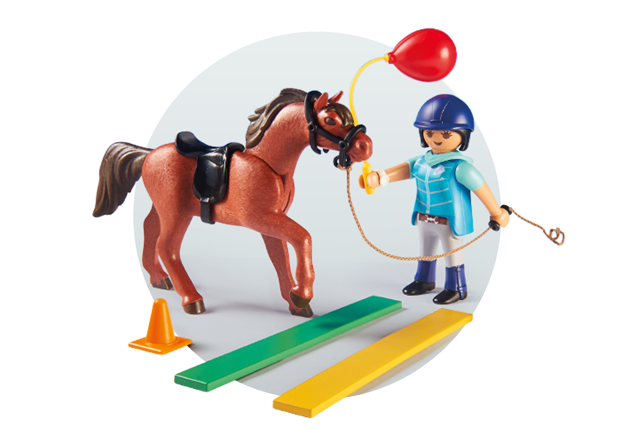 http://media.playmobil.com/i/playmobil/9259_product_extra1