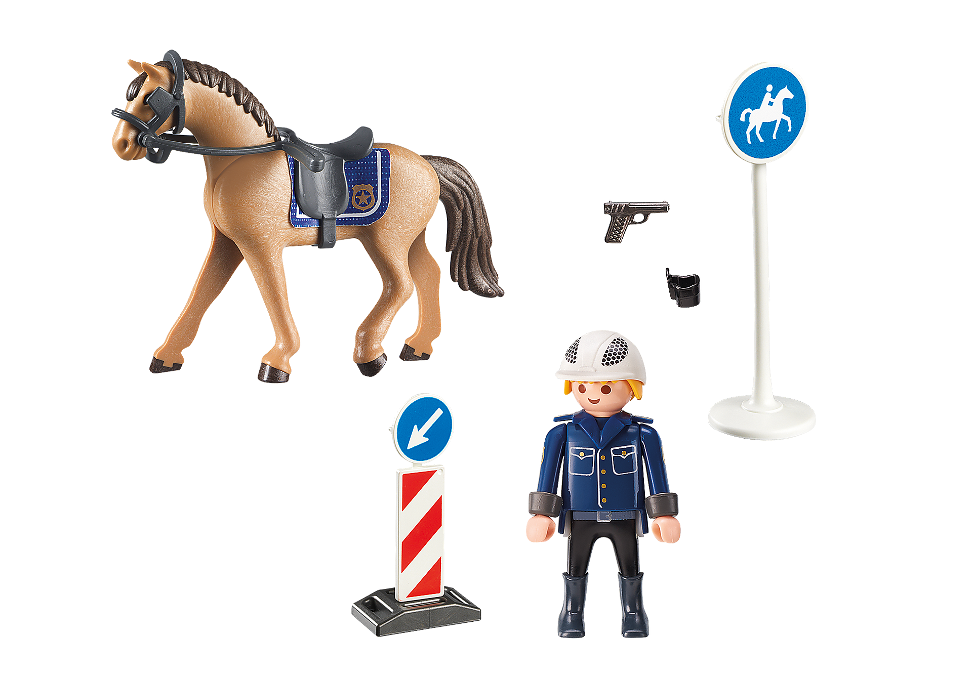 http://media.playmobil.com/i/playmobil/9260_product_box_back/Mounted Police