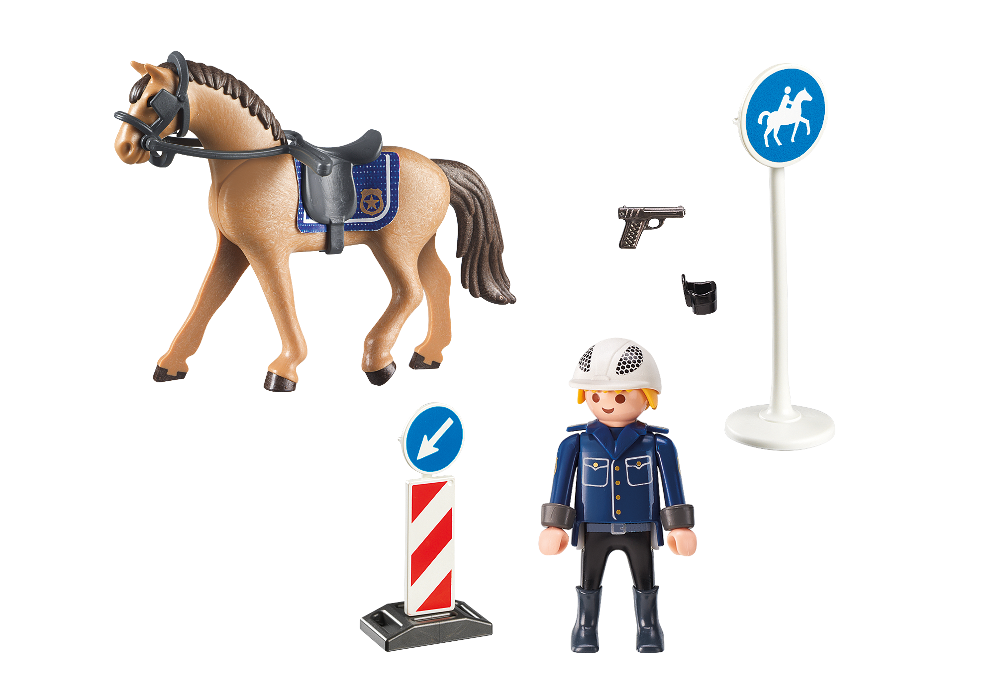 http://media.playmobil.com/i/playmobil/9260_product_box_back