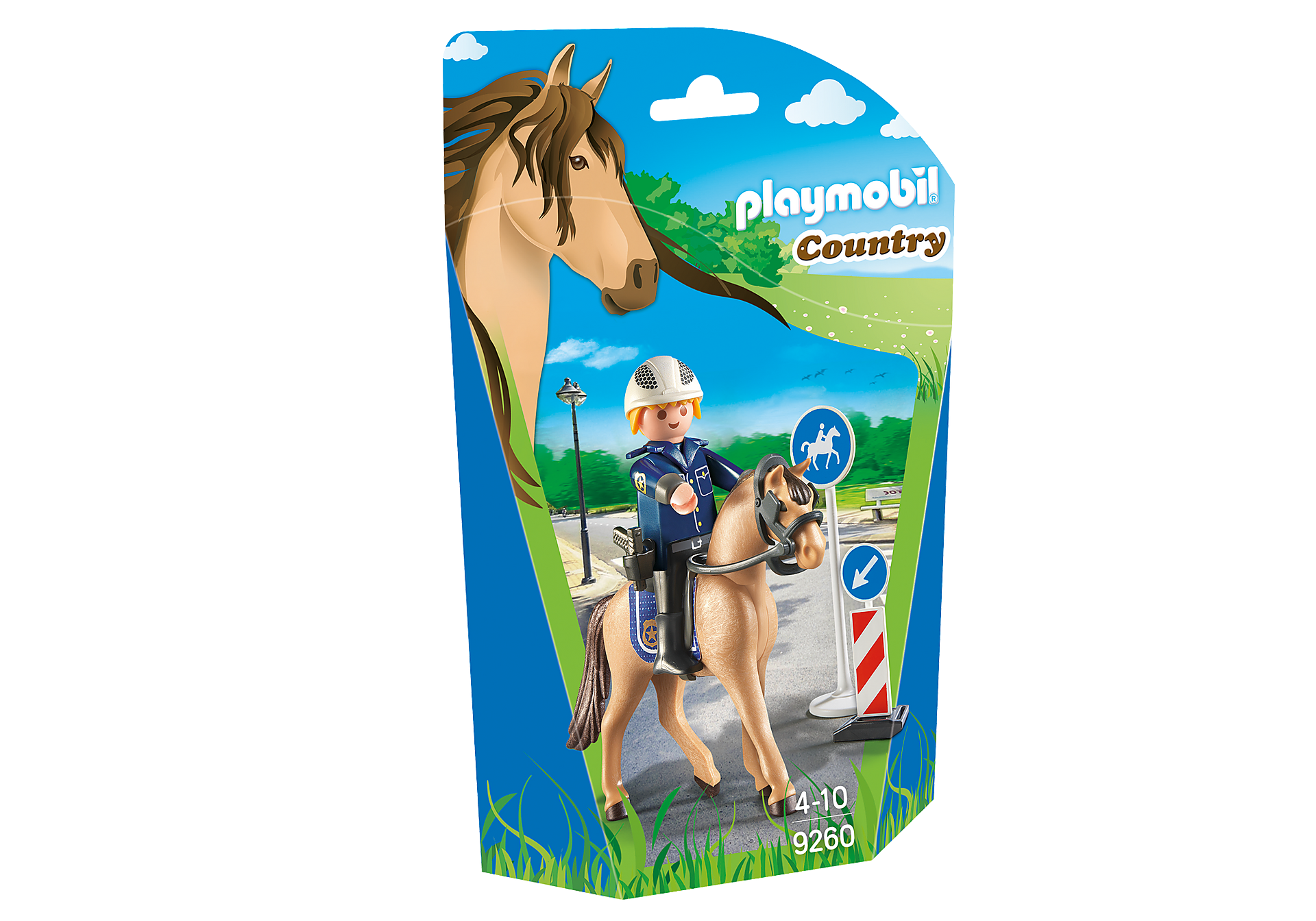 http://media.playmobil.com/i/playmobil/9260_product_box_front/Mounted Police