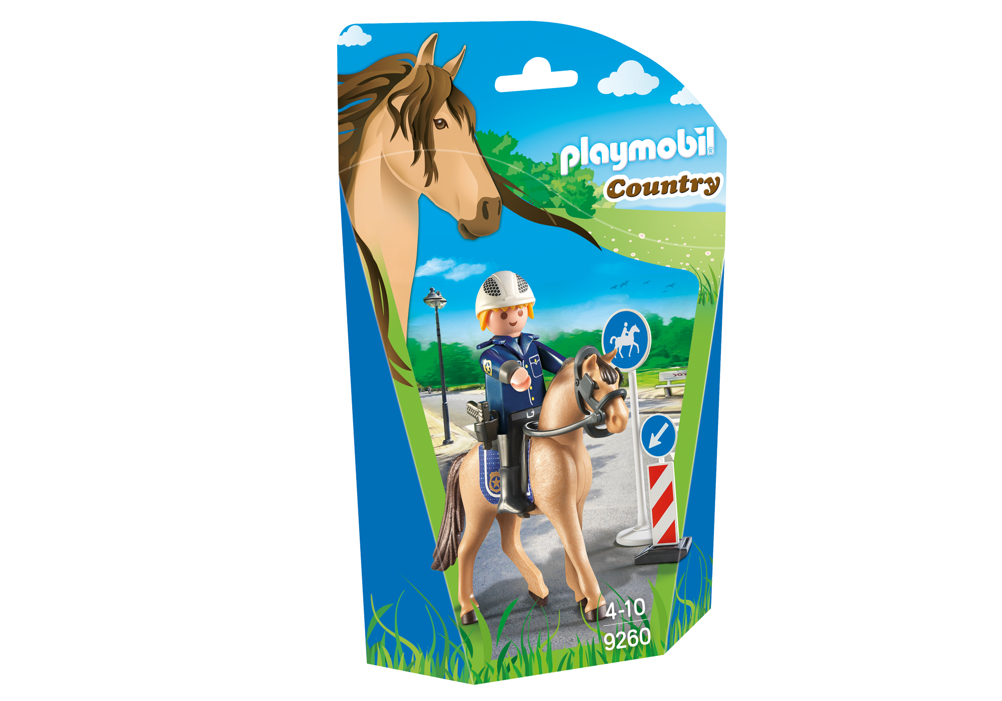 http://media.playmobil.com/i/playmobil/9260_product_box_front