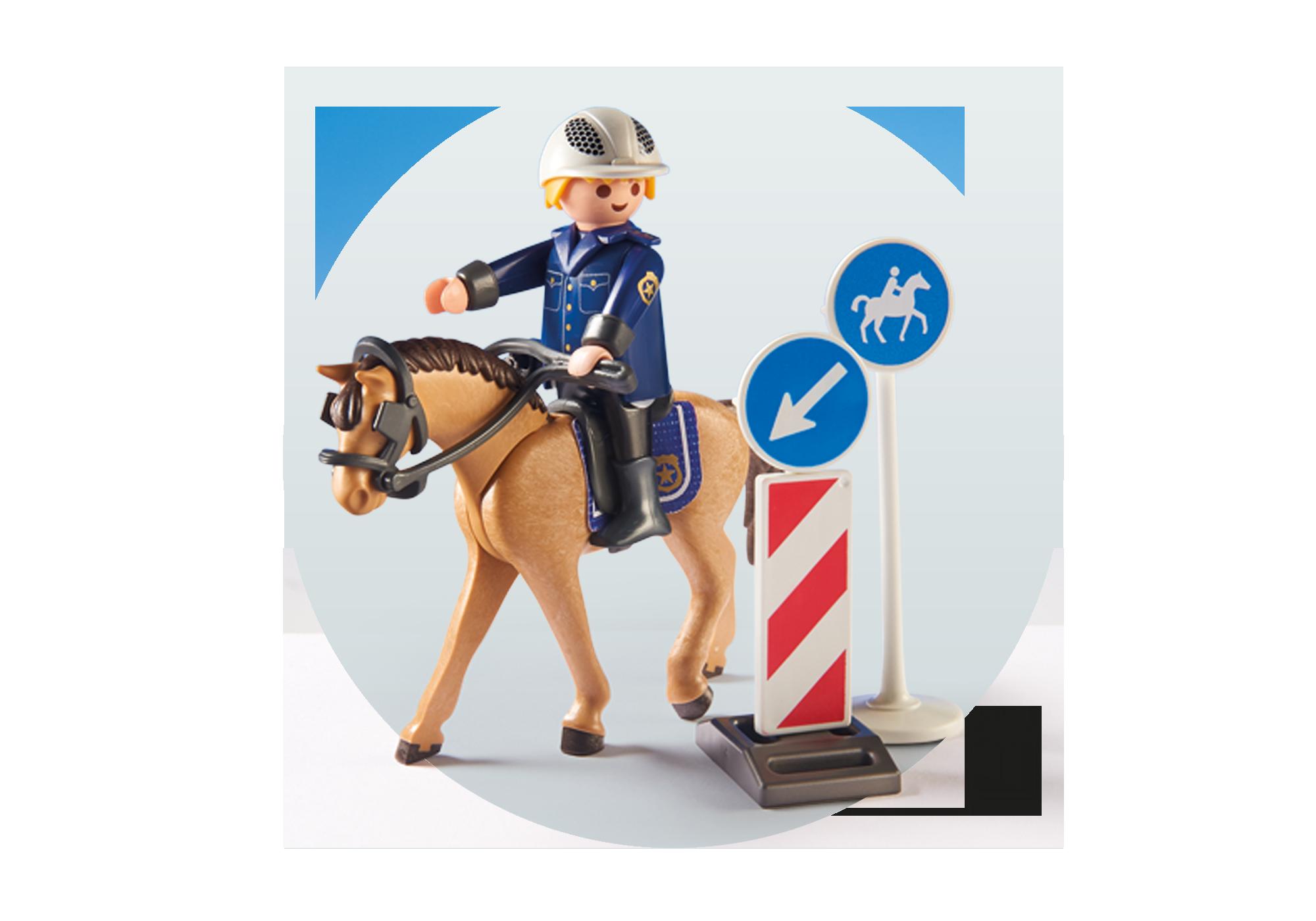 http://media.playmobil.com/i/playmobil/9260_product_extra1/Mounted Police