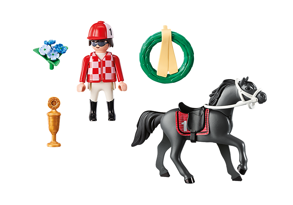 http://media.playmobil.com/i/playmobil/9261_product_box_back/Jockey