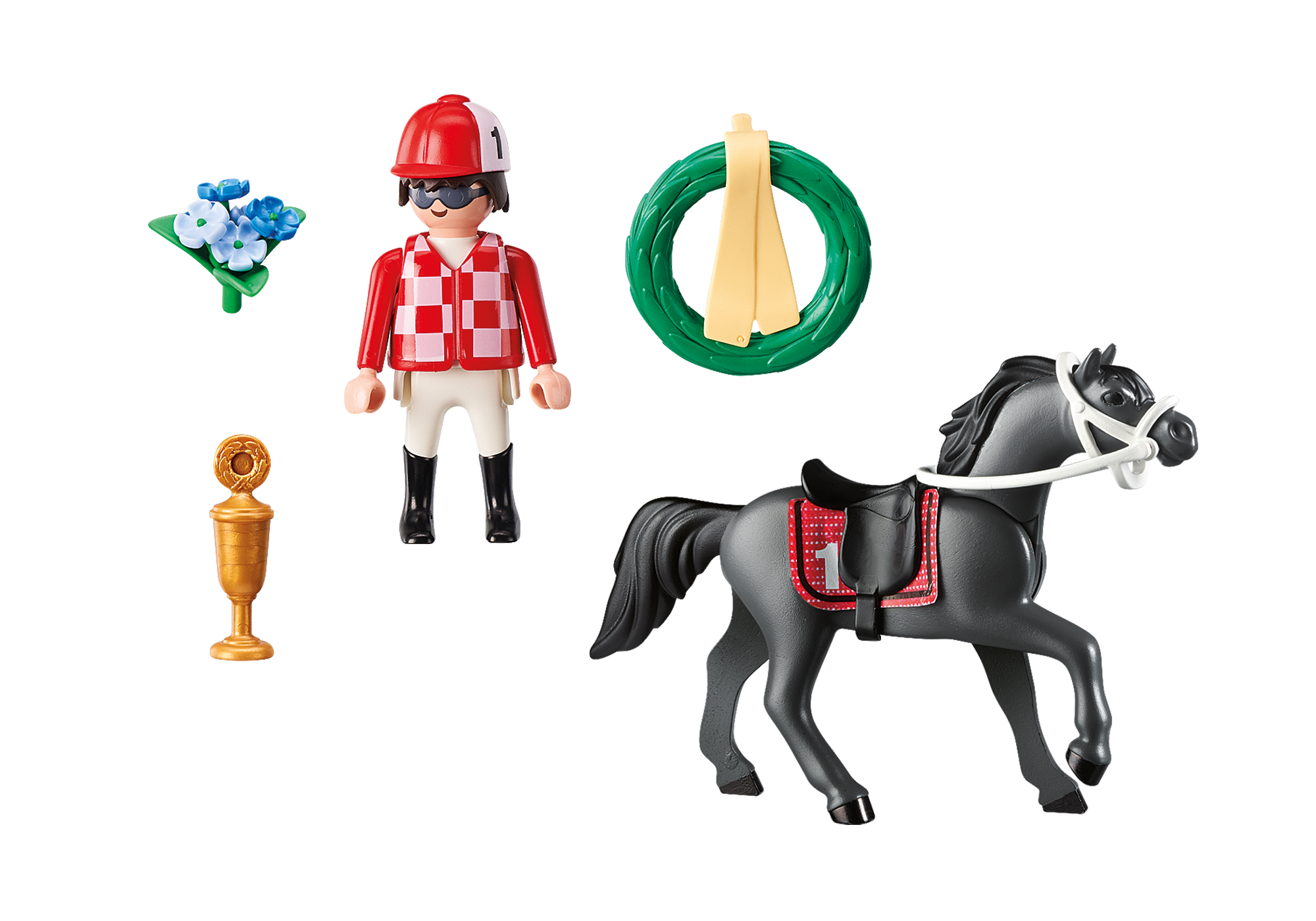 http://media.playmobil.com/i/playmobil/9261_product_box_back