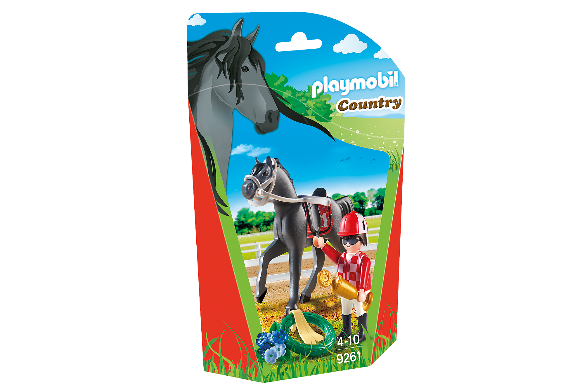 http://media.playmobil.com/i/playmobil/9261_product_box_front/Jockey