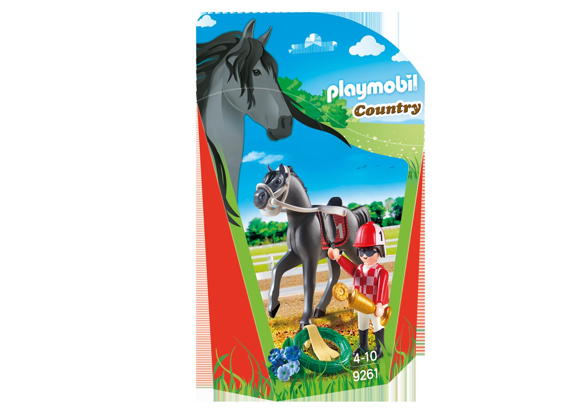 http://media.playmobil.com/i/playmobil/9261_product_box_front/Jockey