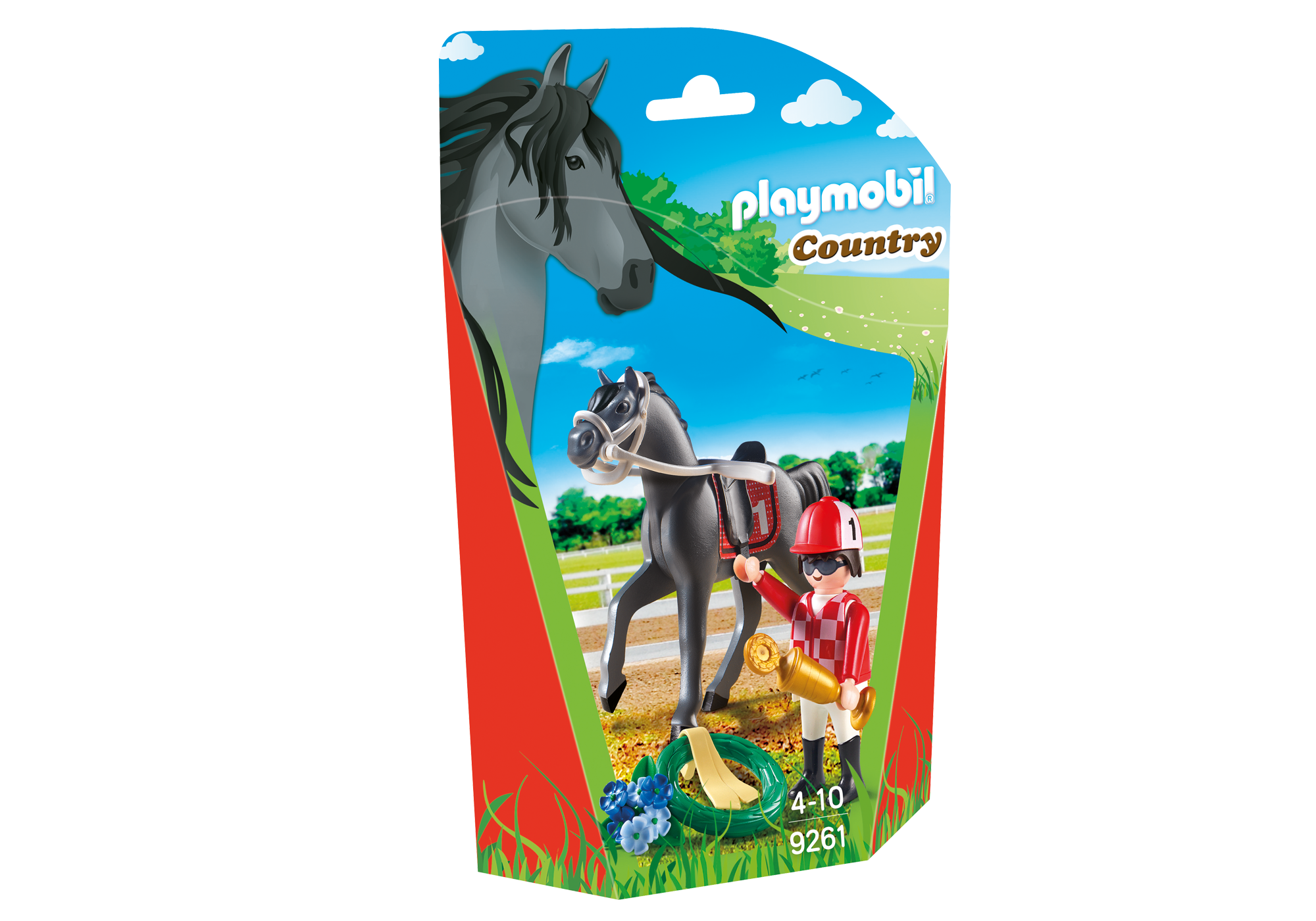 http://media.playmobil.com/i/playmobil/9261_product_box_front