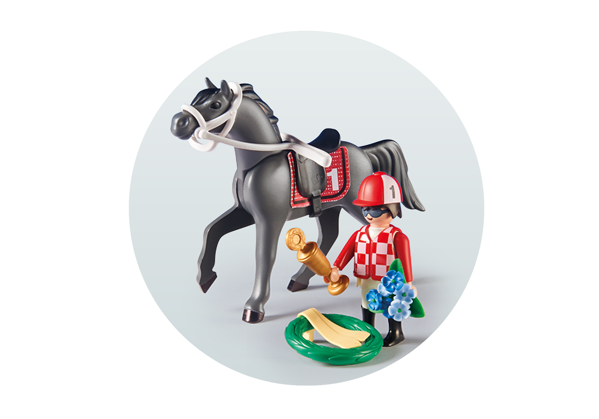http://media.playmobil.com/i/playmobil/9261_product_extra1/Jockey