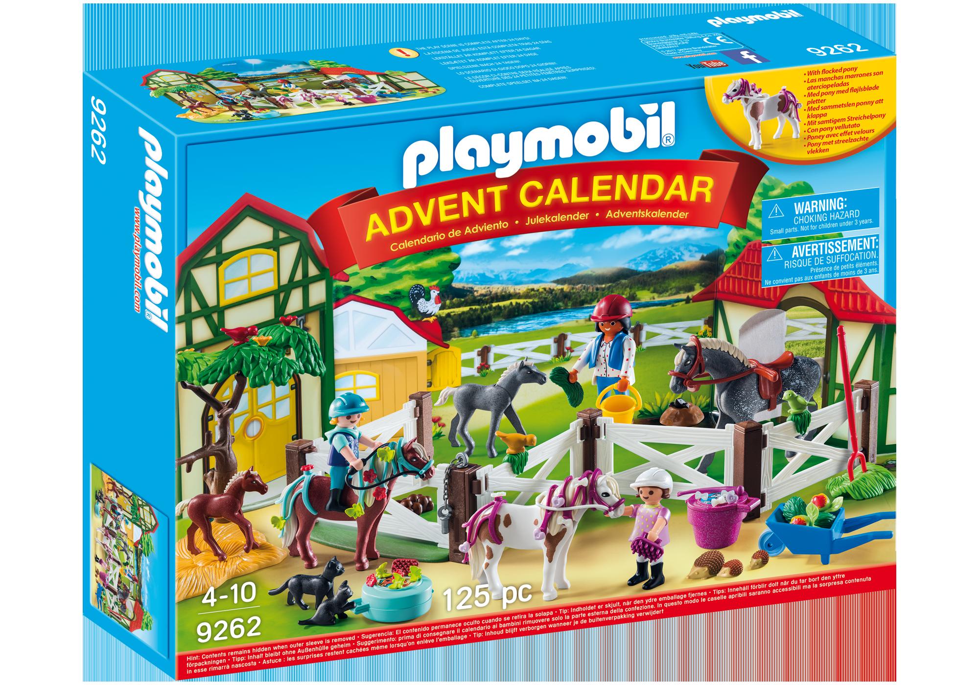 http://media.playmobil.com/i/playmobil/9262_product_box_front/Advent Calendar - Horse Farm