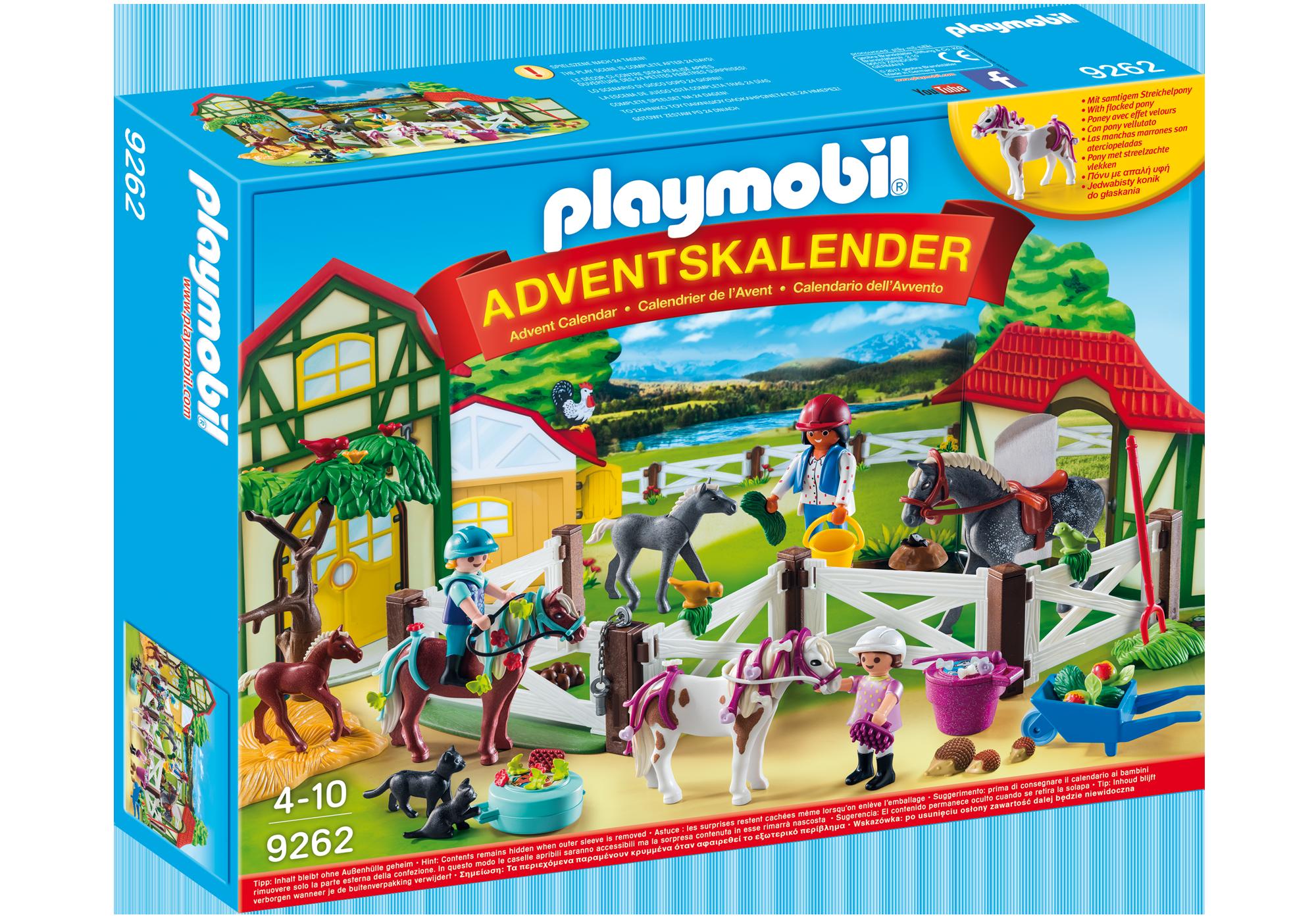 "http://media.playmobil.com/i/playmobil/9262_product_box_front/Adventskalender ""Reiterhof"""