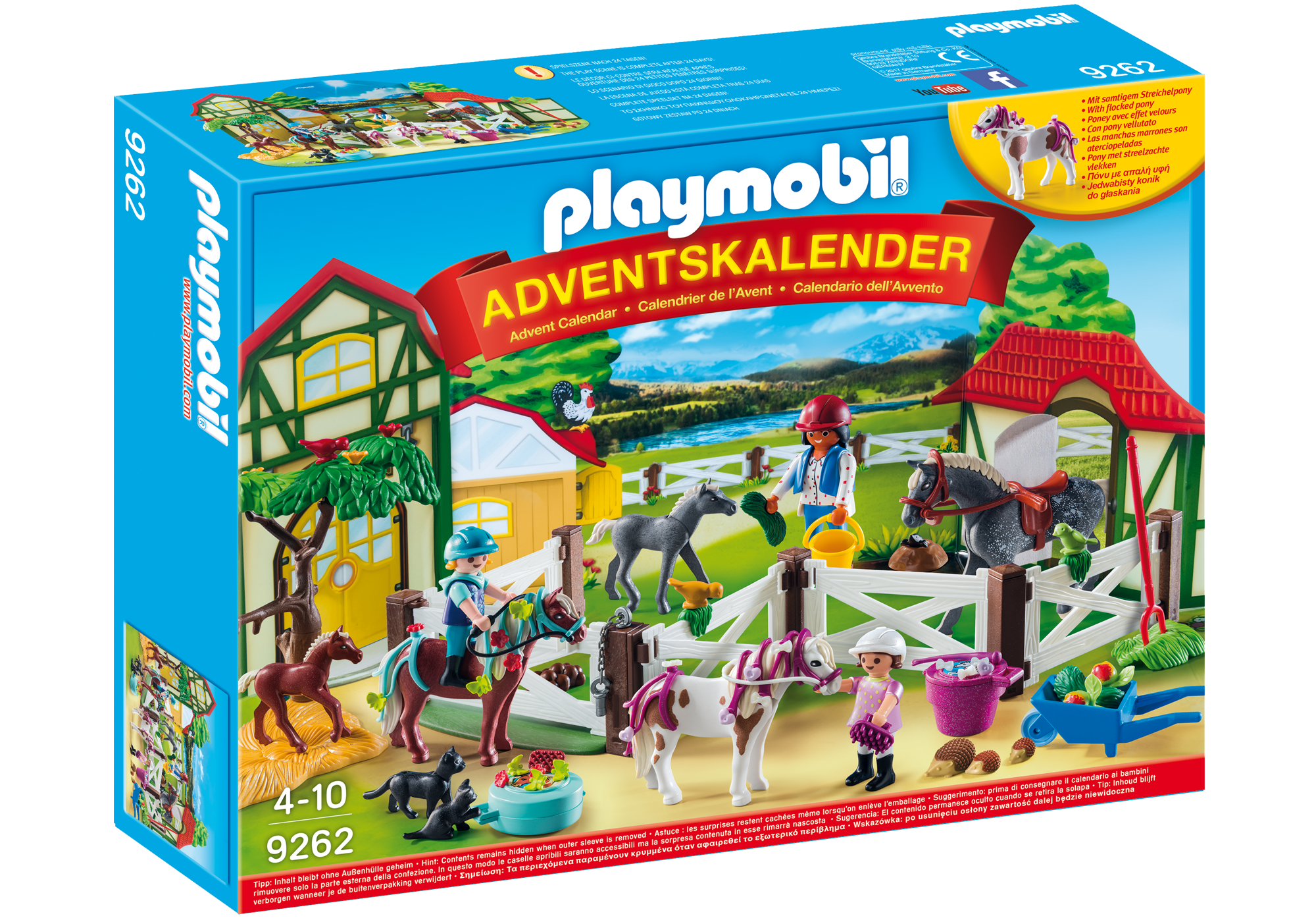 "http://media.playmobil.com/i/playmobil/9262_product_box_front/Adventskalender ""Reiterhof"""
