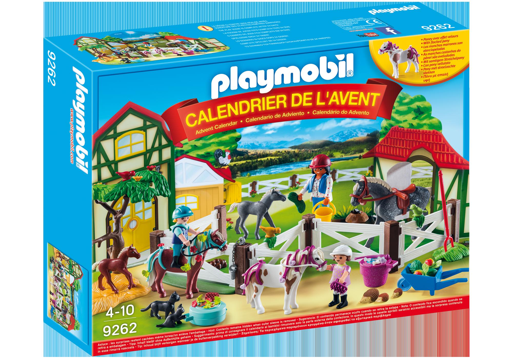 http://media.playmobil.com/i/playmobil/9262_product_box_front