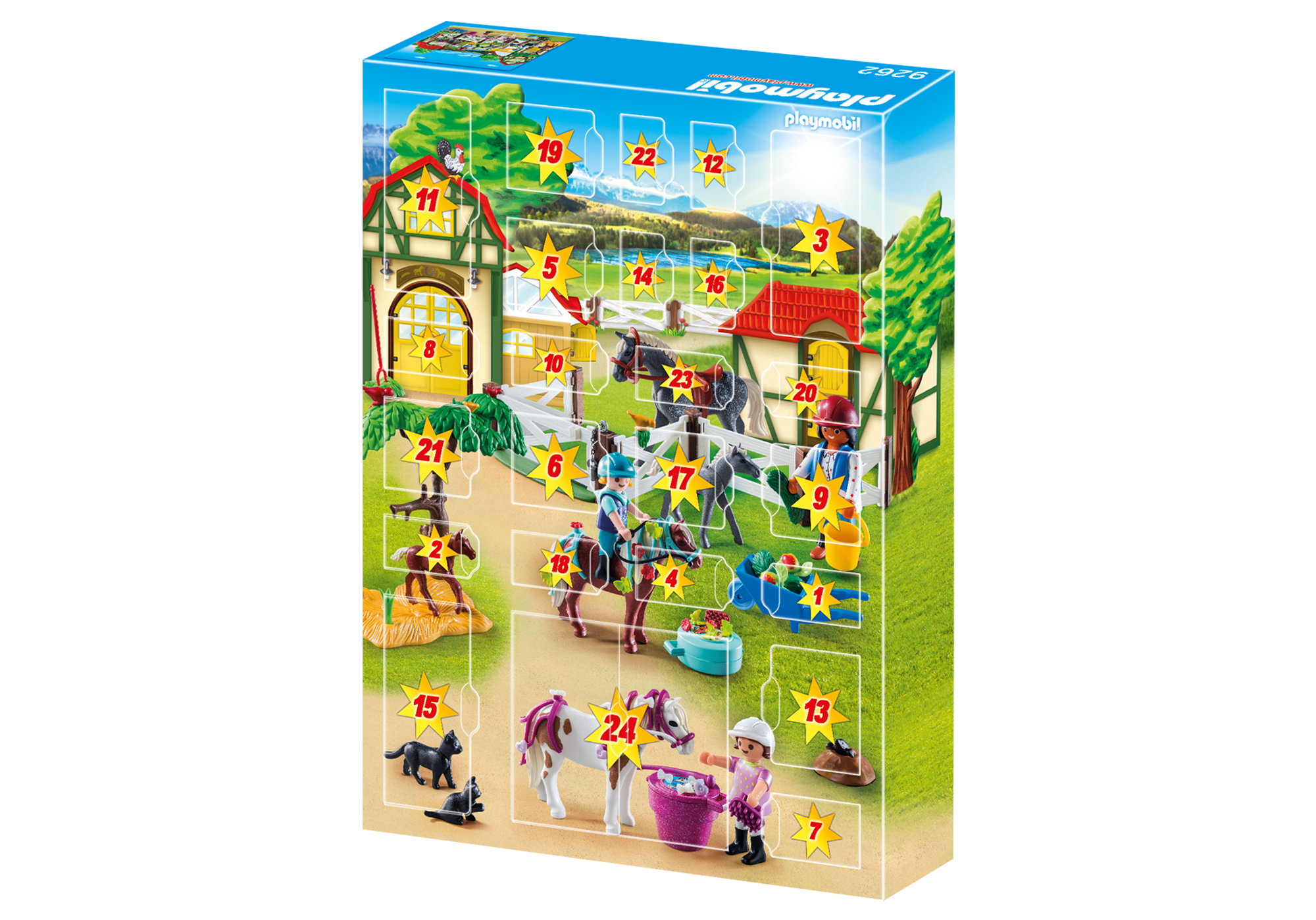 http://media.playmobil.com/i/playmobil/9262_product_extra2