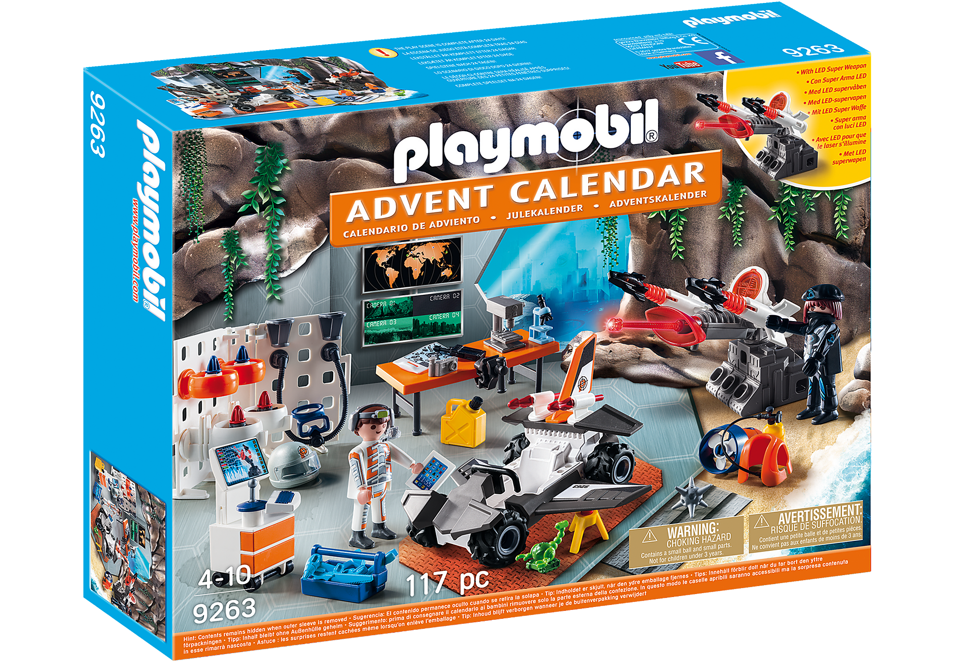 http://media.playmobil.com/i/playmobil/9263_product_box_front/Advent Calendar - Top Agents