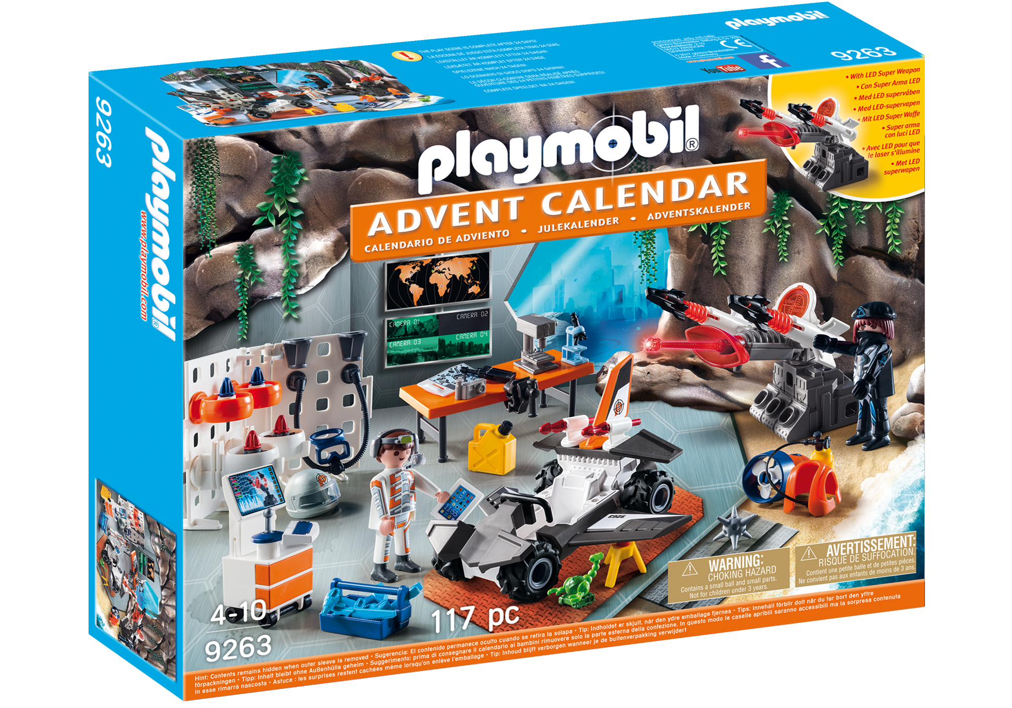 http://media.playmobil.com/i/playmobil/9263_product_box_front