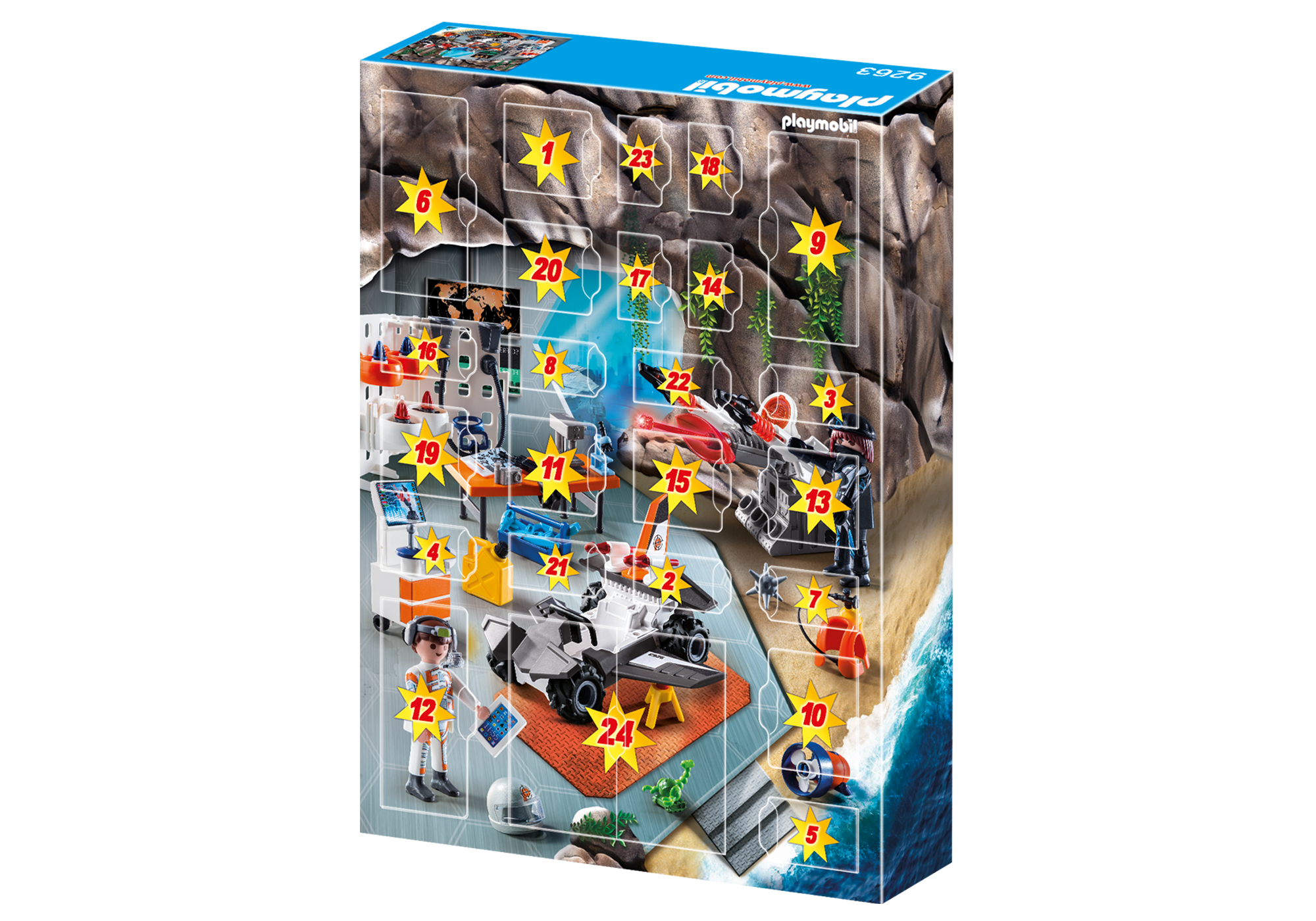 http://media.playmobil.com/i/playmobil/9263_product_extra2