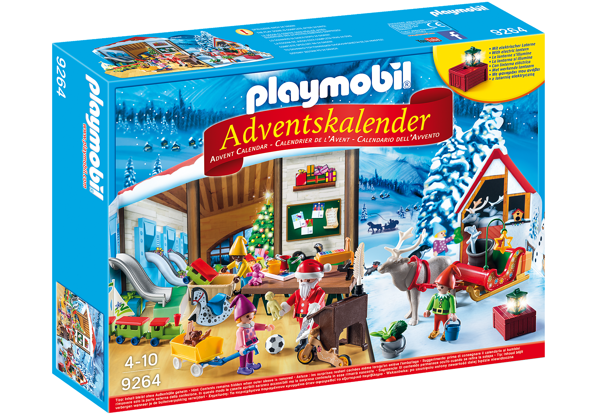 http://media.playmobil.com/i/playmobil/9264_product_box_front/Calendário do Advento 'Oficina de Natal'
