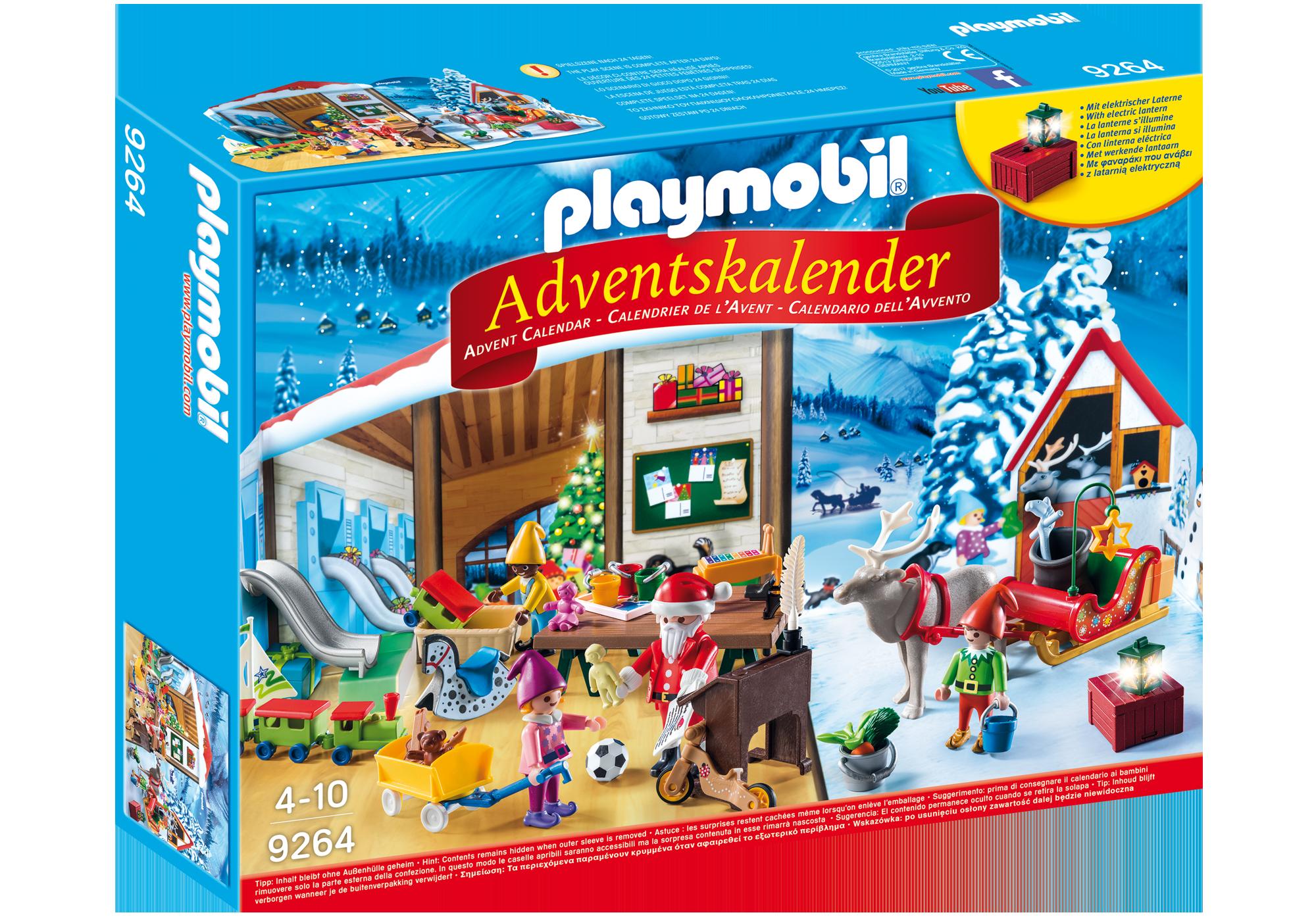 http://media.playmobil.com/i/playmobil/9264_product_box_front/Calendário do Advento 'Oficina de Natal'