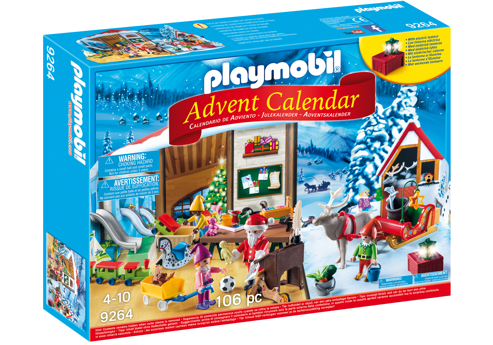 http://media.playmobil.com/i/playmobil/9264_product_box_front
