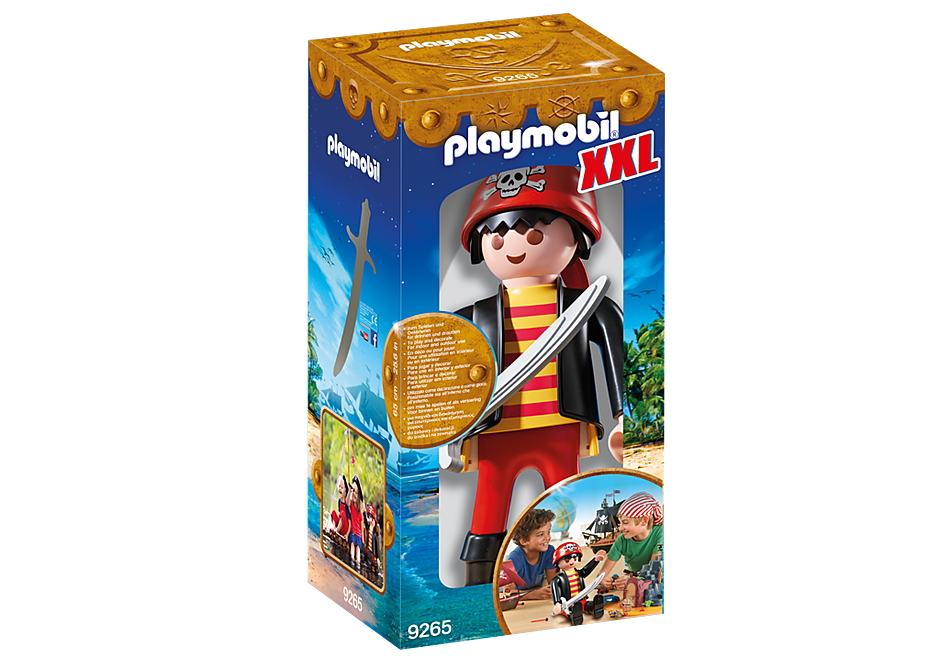 http://media.playmobil.com/i/playmobil/9265_product_box_front/XXL-Pirat