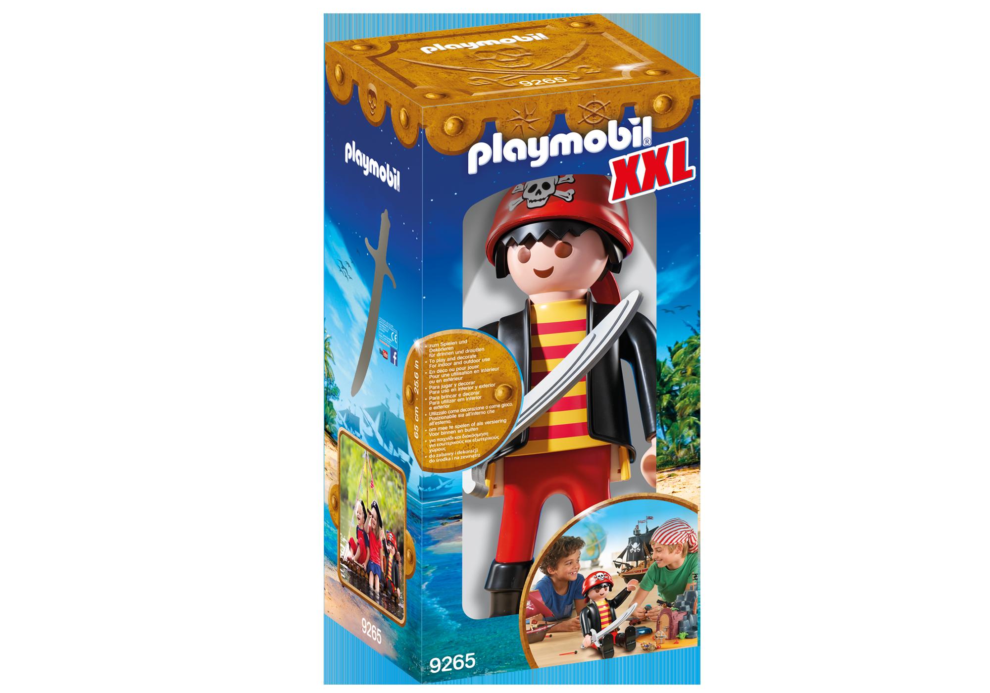 http://media.playmobil.com/i/playmobil/9265_product_box_front