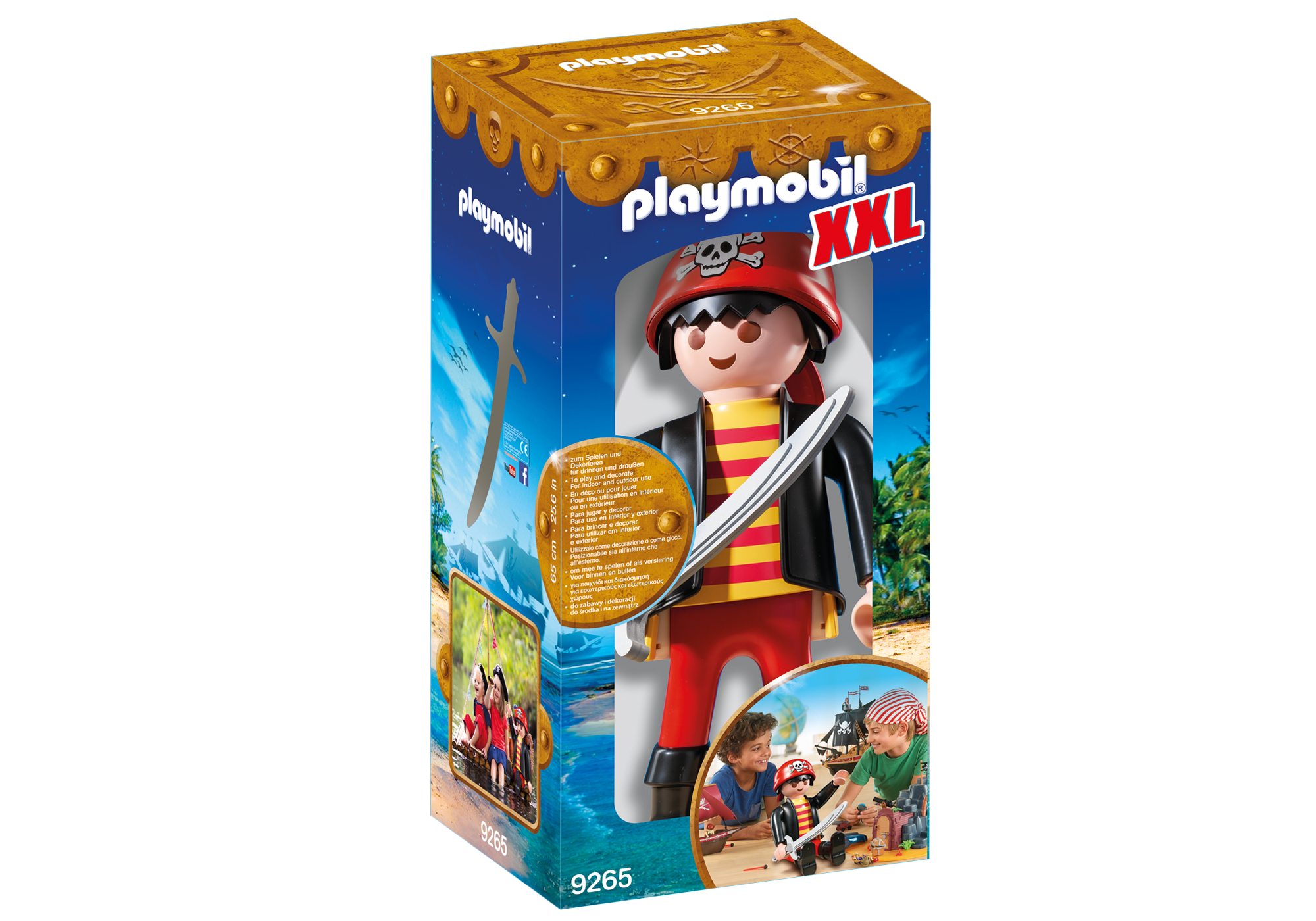 http://media.playmobil.com/i/playmobil/9265_product_box_front