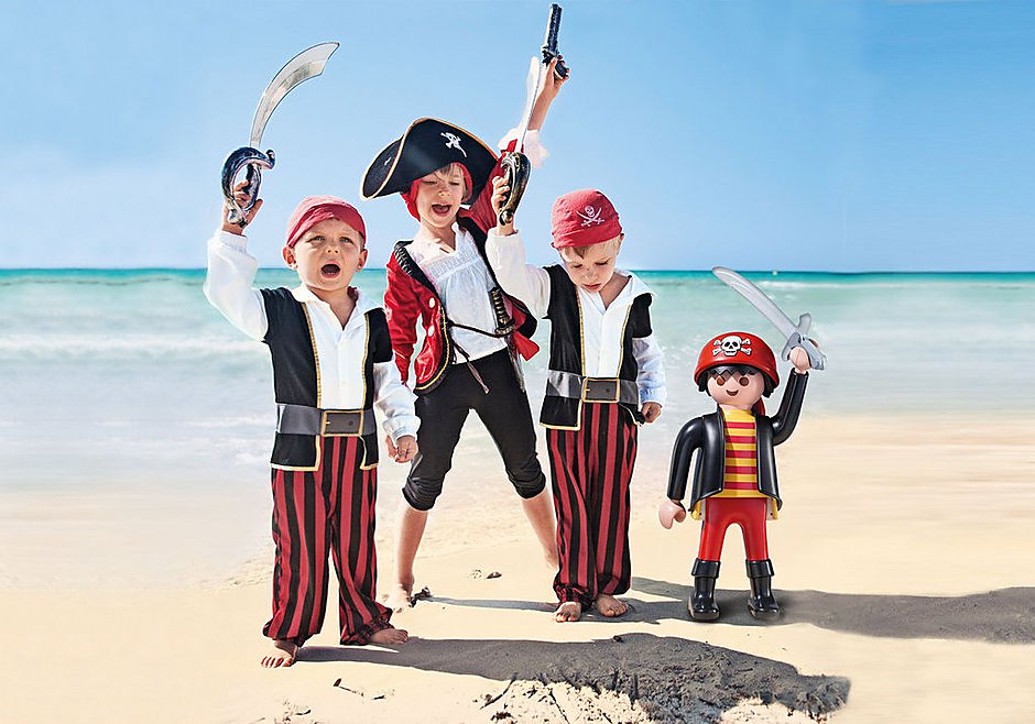 http://media.playmobil.com/i/playmobil/9265_product_extra2/XXL-Pirat