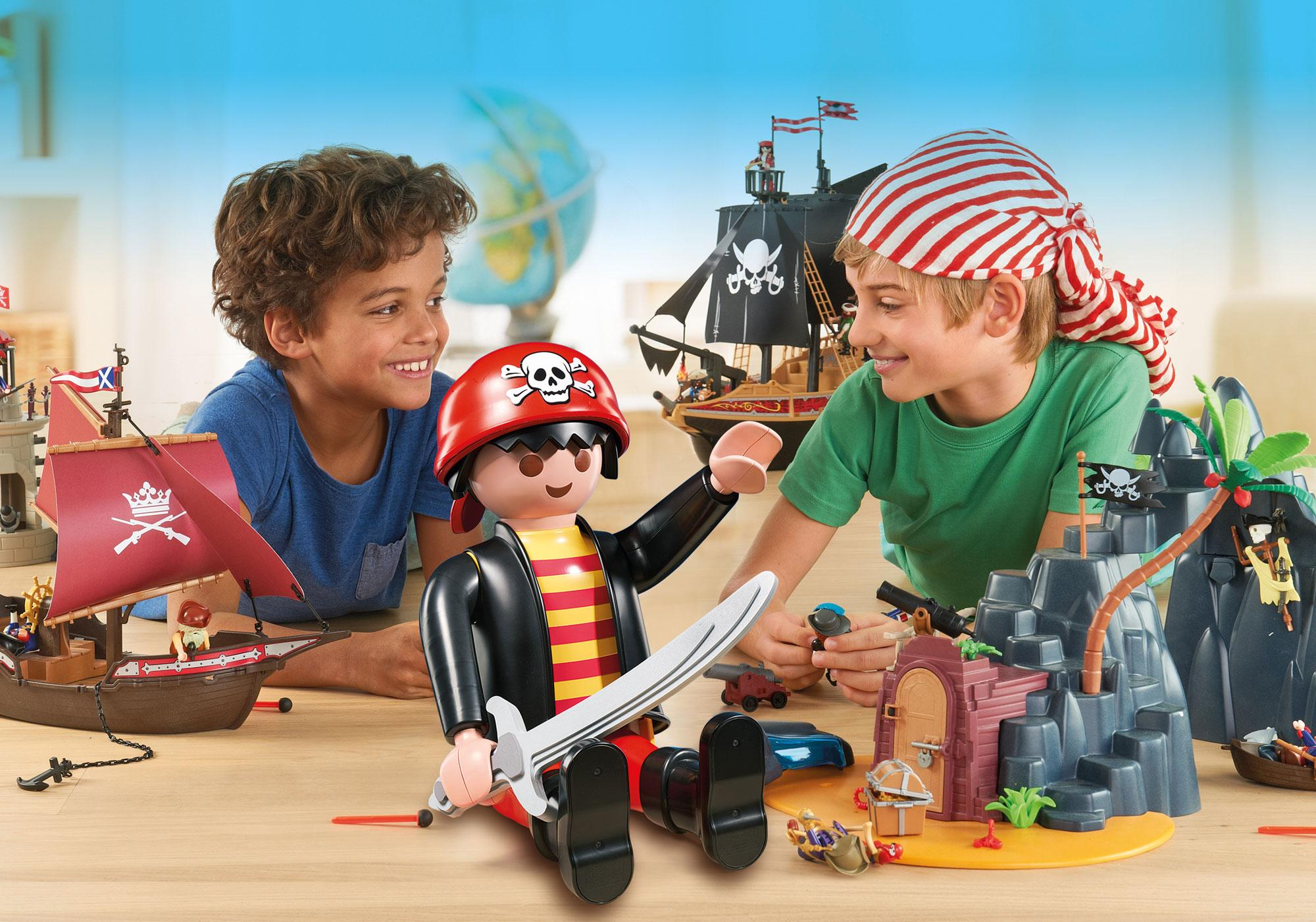 http://media.playmobil.com/i/playmobil/9265_product_extra3