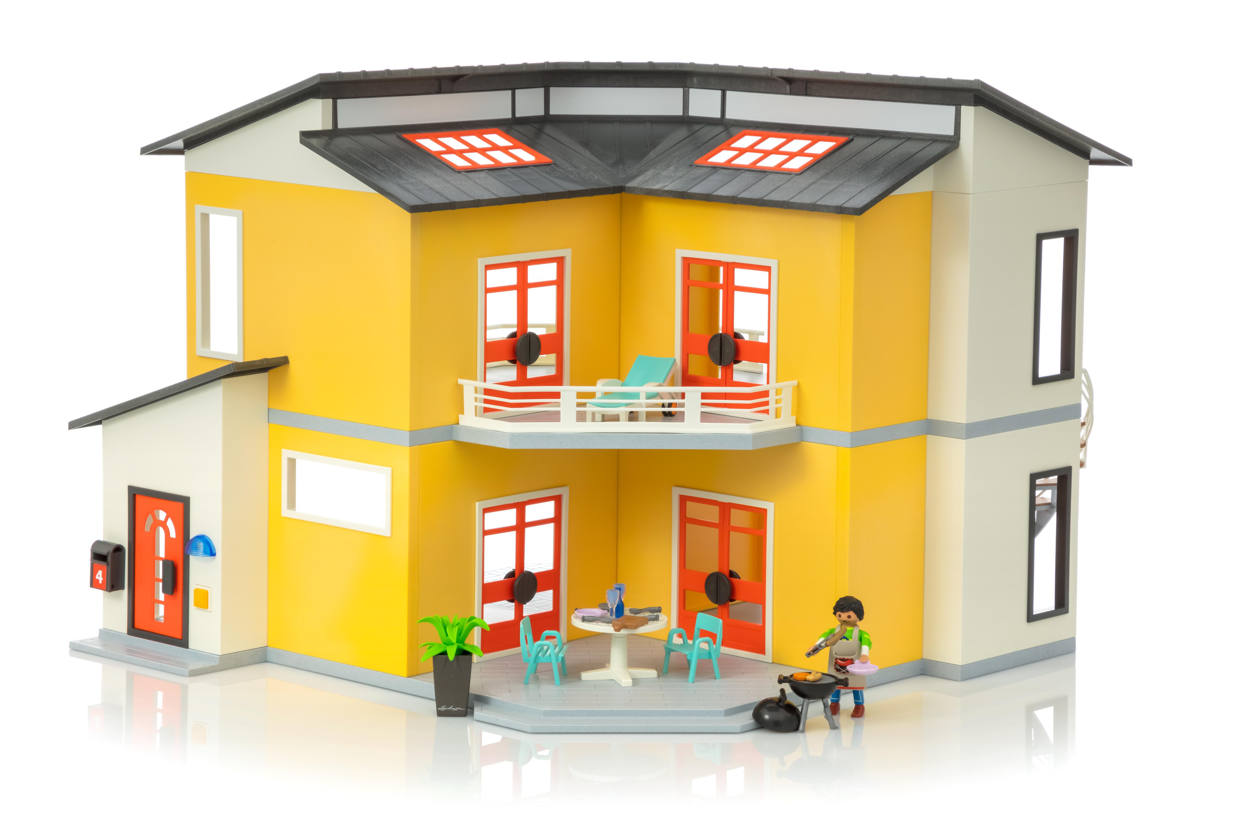 kit d eclairage pour maison playmobil fabulous. Black Bedroom Furniture Sets. Home Design Ideas