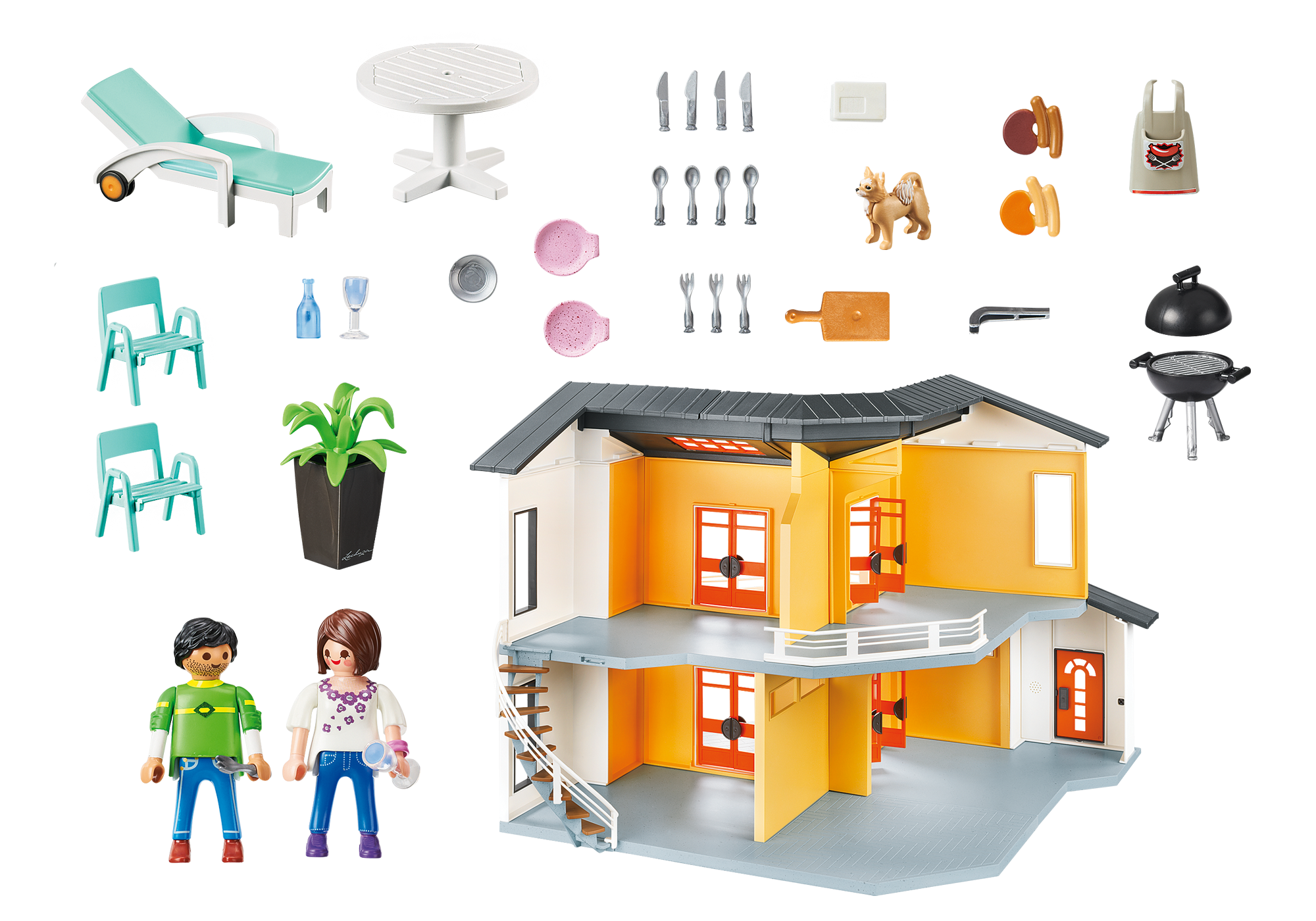 http://media.playmobil.com/i/playmobil/9266_product_box_back