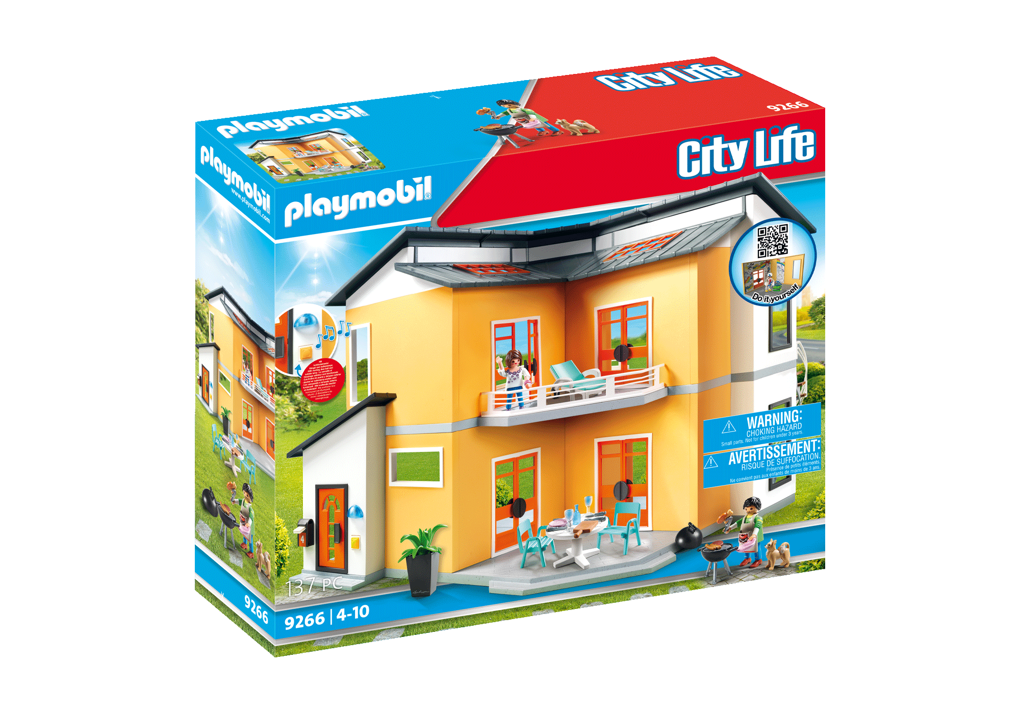 http://media.playmobil.com/i/playmobil/9266_product_box_front/Modern House
