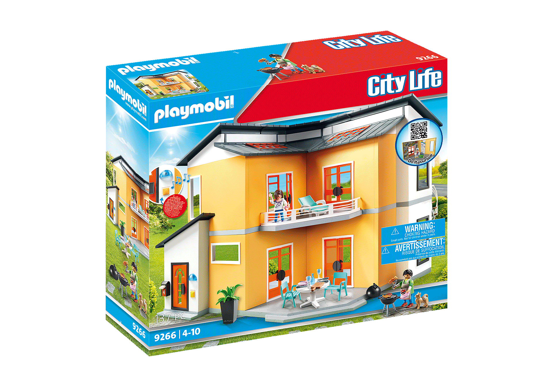 http://media.playmobil.com/i/playmobil/9266_product_box_front/Modern Woonhuis