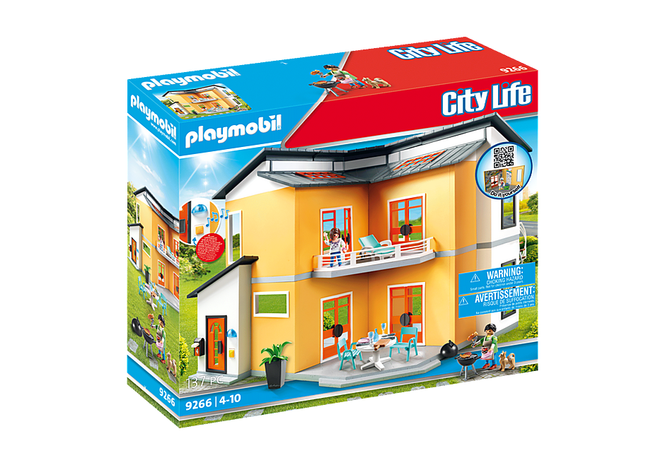 http://media.playmobil.com/i/playmobil/9266_product_box_front/Modernt bostadshus