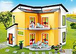 9266 Modern House