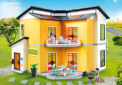 9266_product_detail/Modern House