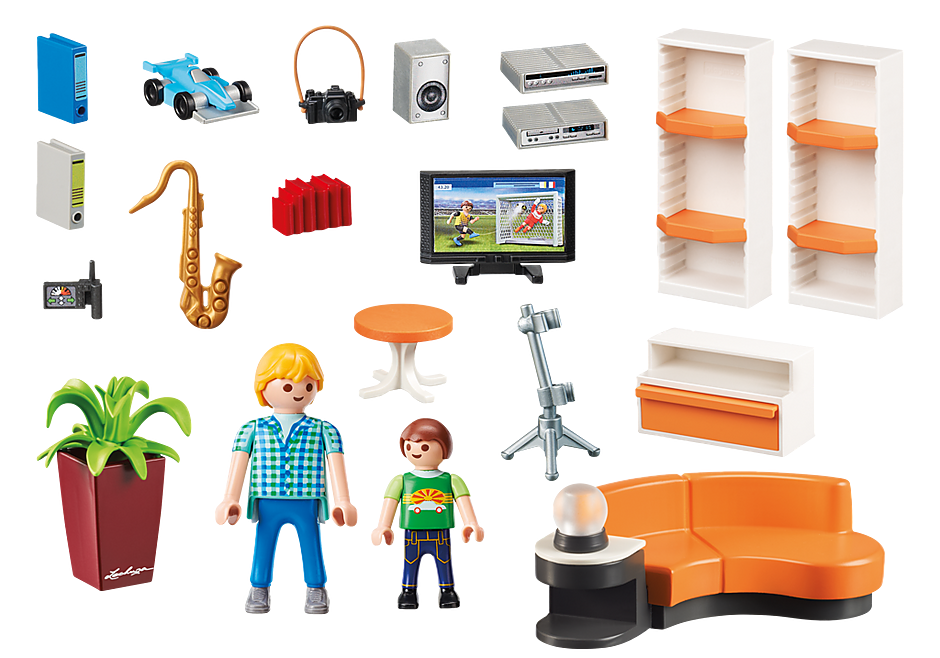http://media.playmobil.com/i/playmobil/9267_product_box_back/Living Room