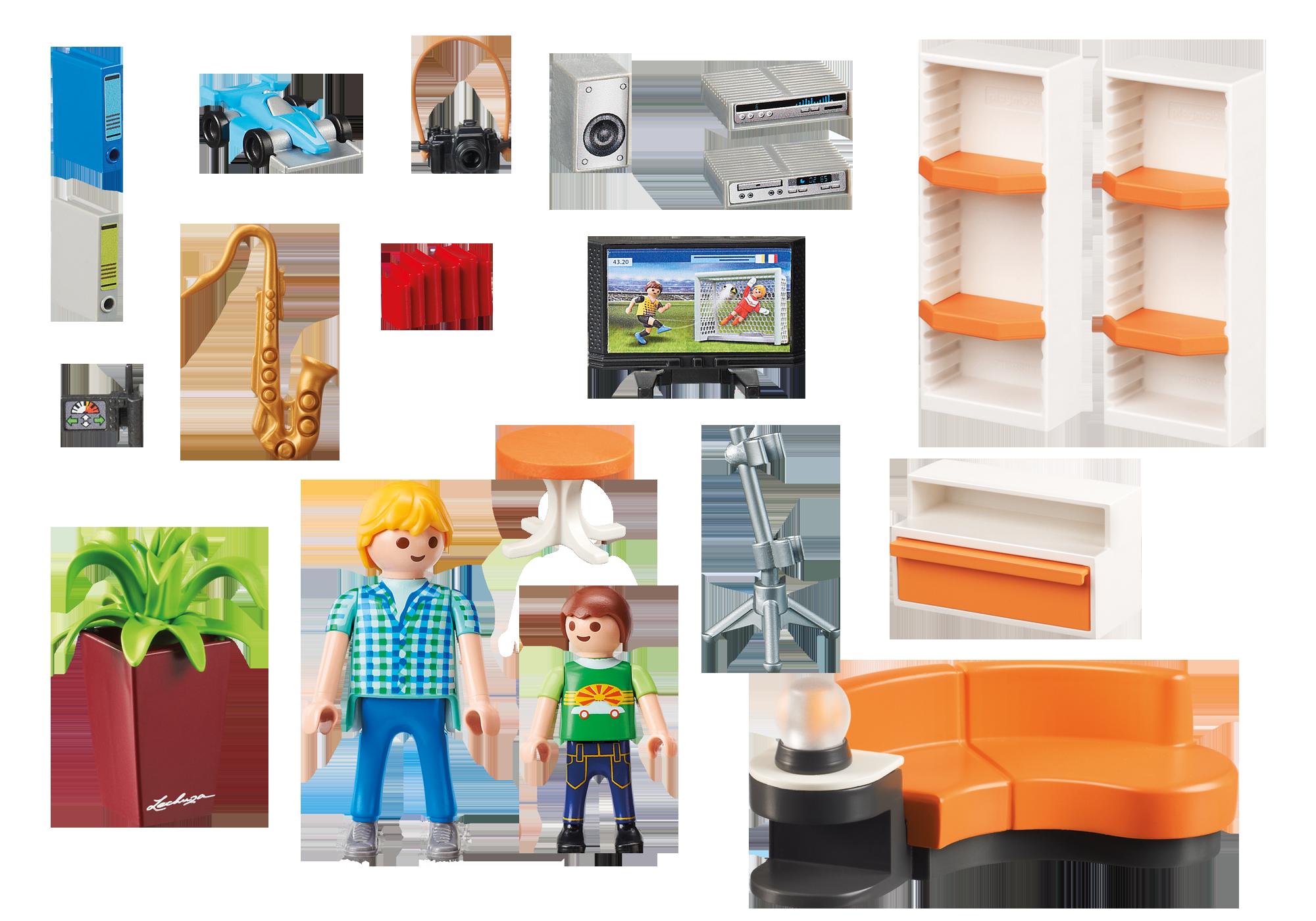 http://media.playmobil.com/i/playmobil/9267_product_box_back/Living Room