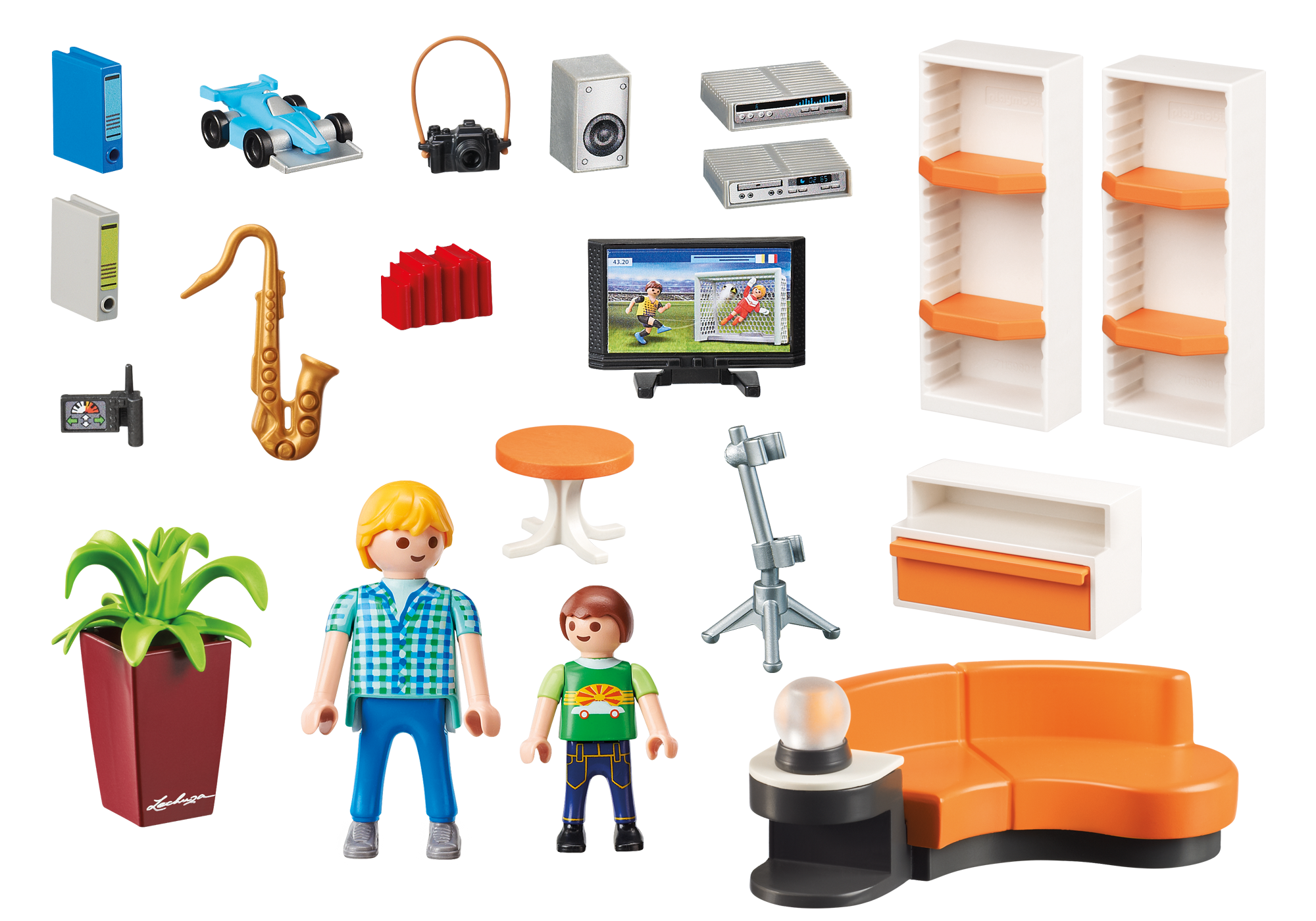 http://media.playmobil.com/i/playmobil/9267_product_box_back/Salón